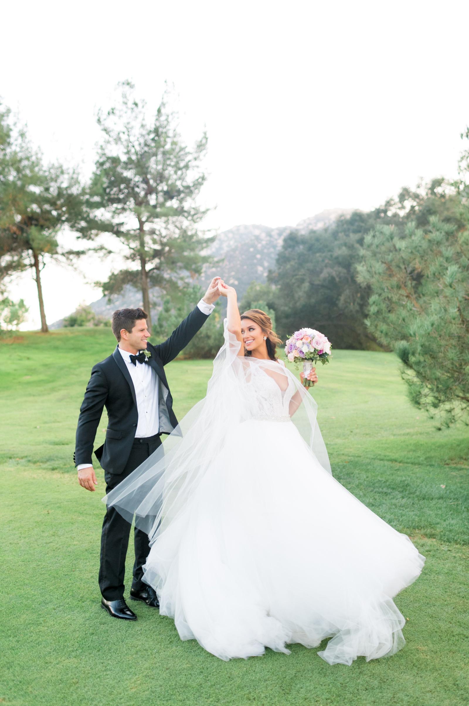 Daniel-&-Nia-Booko-Wedding-Natalie-Schutt-Photography_01.jpg