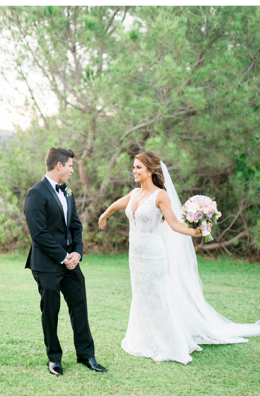 Daniel-&-Nia-Booko-Wedding-Natalie-Schutt-Photography_02.jpg