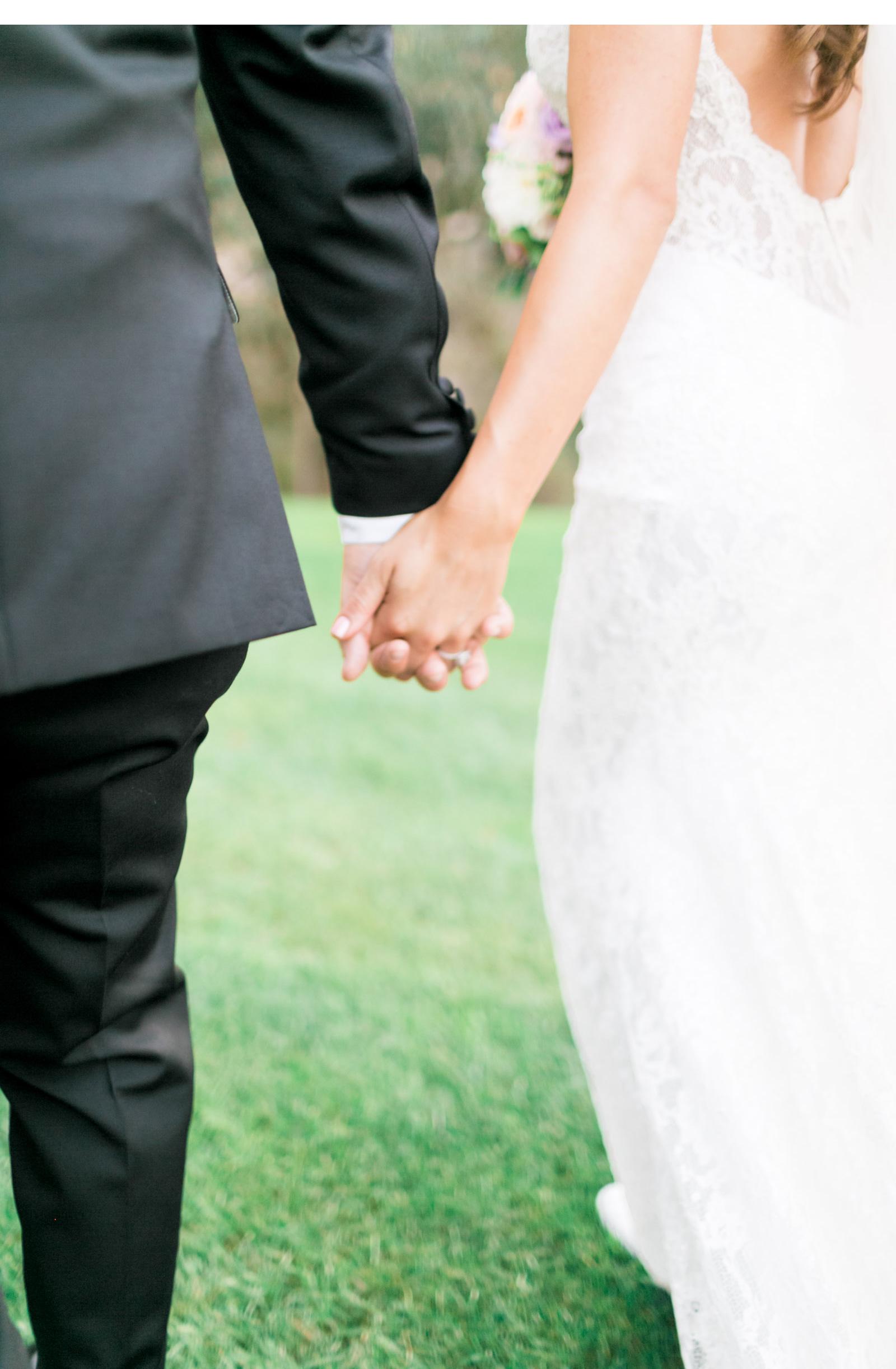 Daniel-&-Nia-Booko-Wedding-Natalie-Schutt-Photography_04.jpg