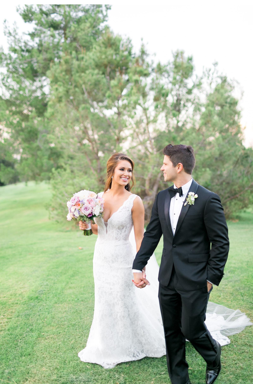 Daniel-&-Nia-Booko-Wedding-Natalie-Schutt-Photography_03.jpg
