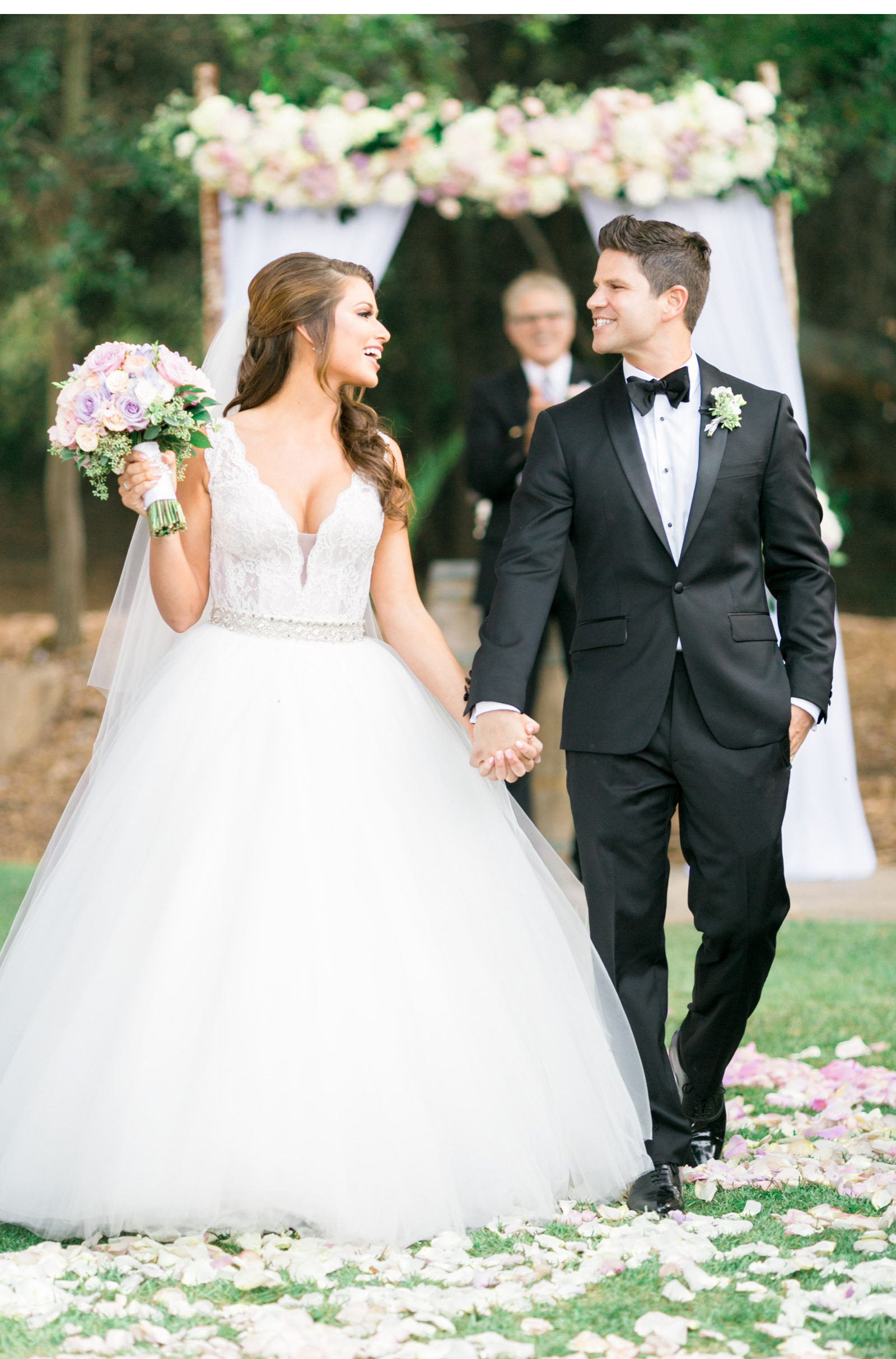 Daniel-&-Nia-Sanchez-Miss-USA-Wedding-Natalie-Schutt-Photography_01.jpg