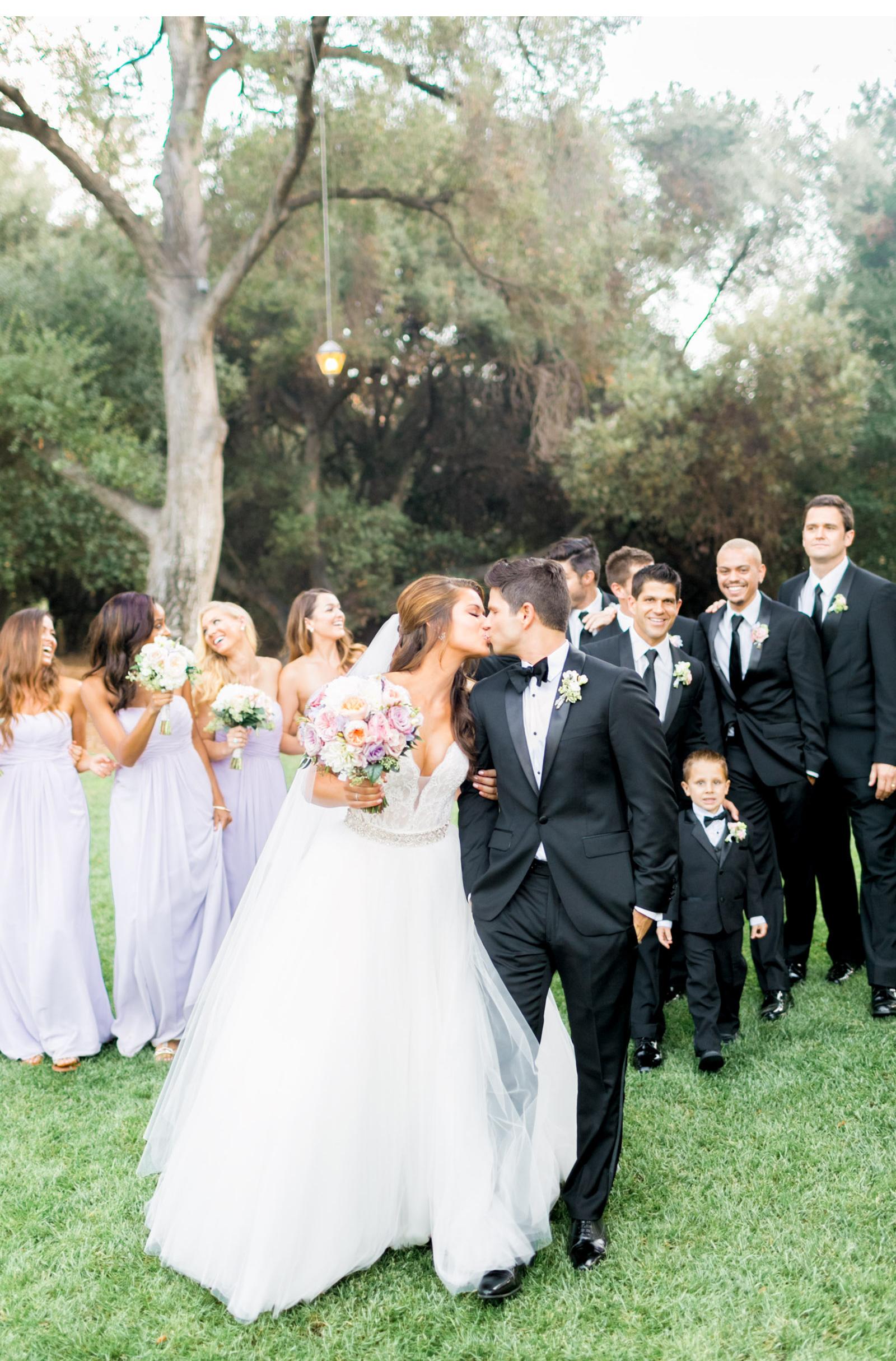 Daniel-&-Nia-Sanchez-Miss-USA-Wedding-Natalie-Schutt-Photography_03.jpg