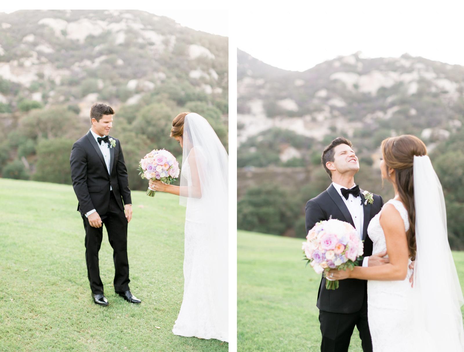 Daniel-and-Nia-Booko-Wedding_06.jpg
