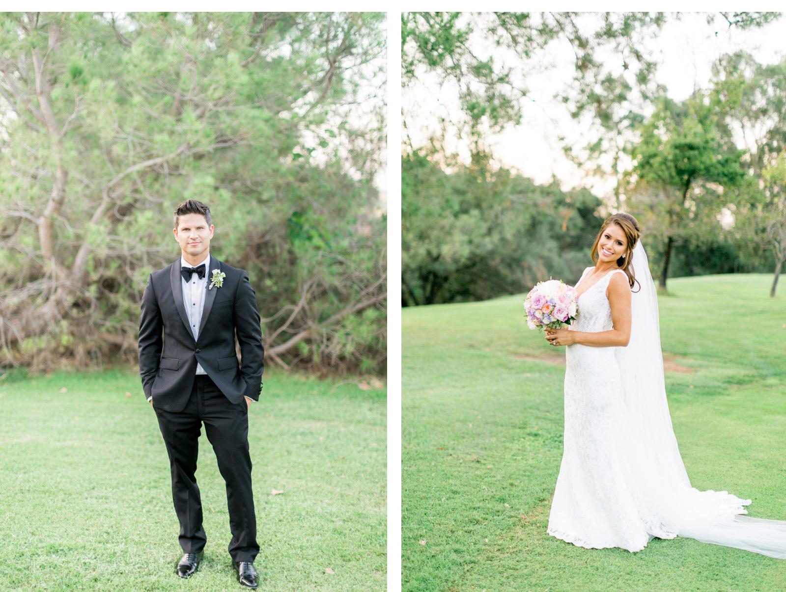 Daniel-and-Nia-Booko-Wedding_05.jpg
