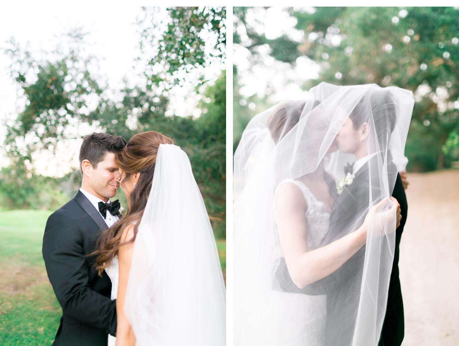 Daniel-and-Nia-Booko-Wedding_08.jpg