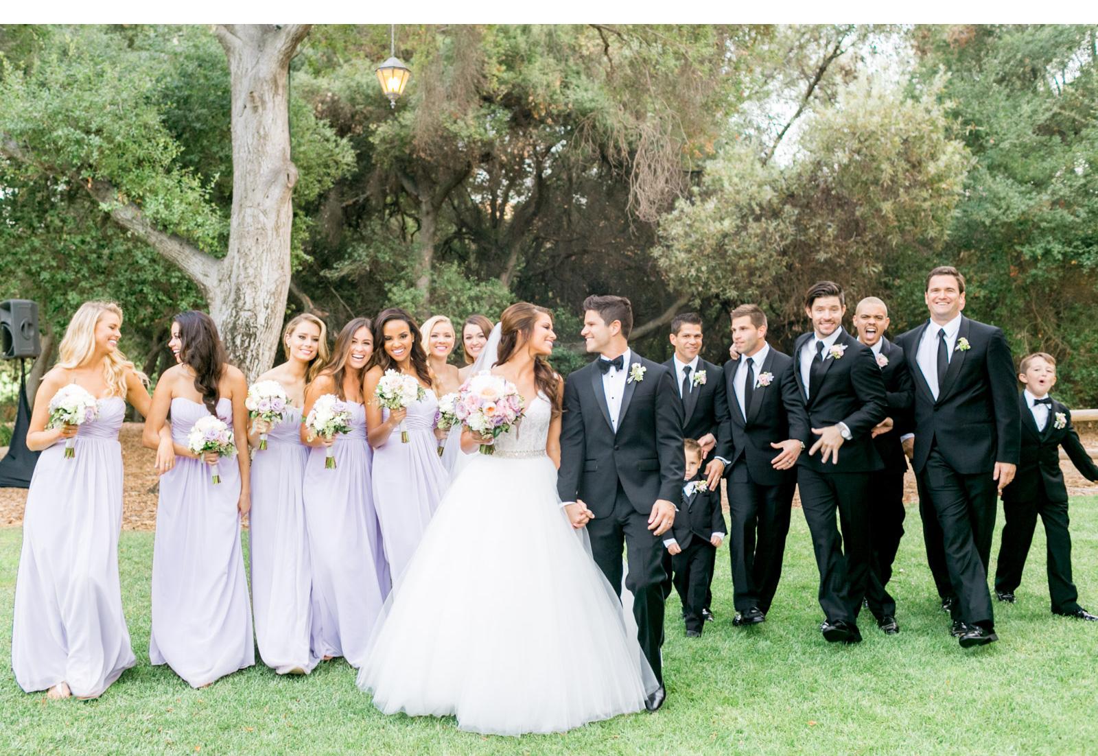 Miss-USA-Nia-Sanchez-Temecula-Wedding-Natalie-Schutt-Photography_05.jpg