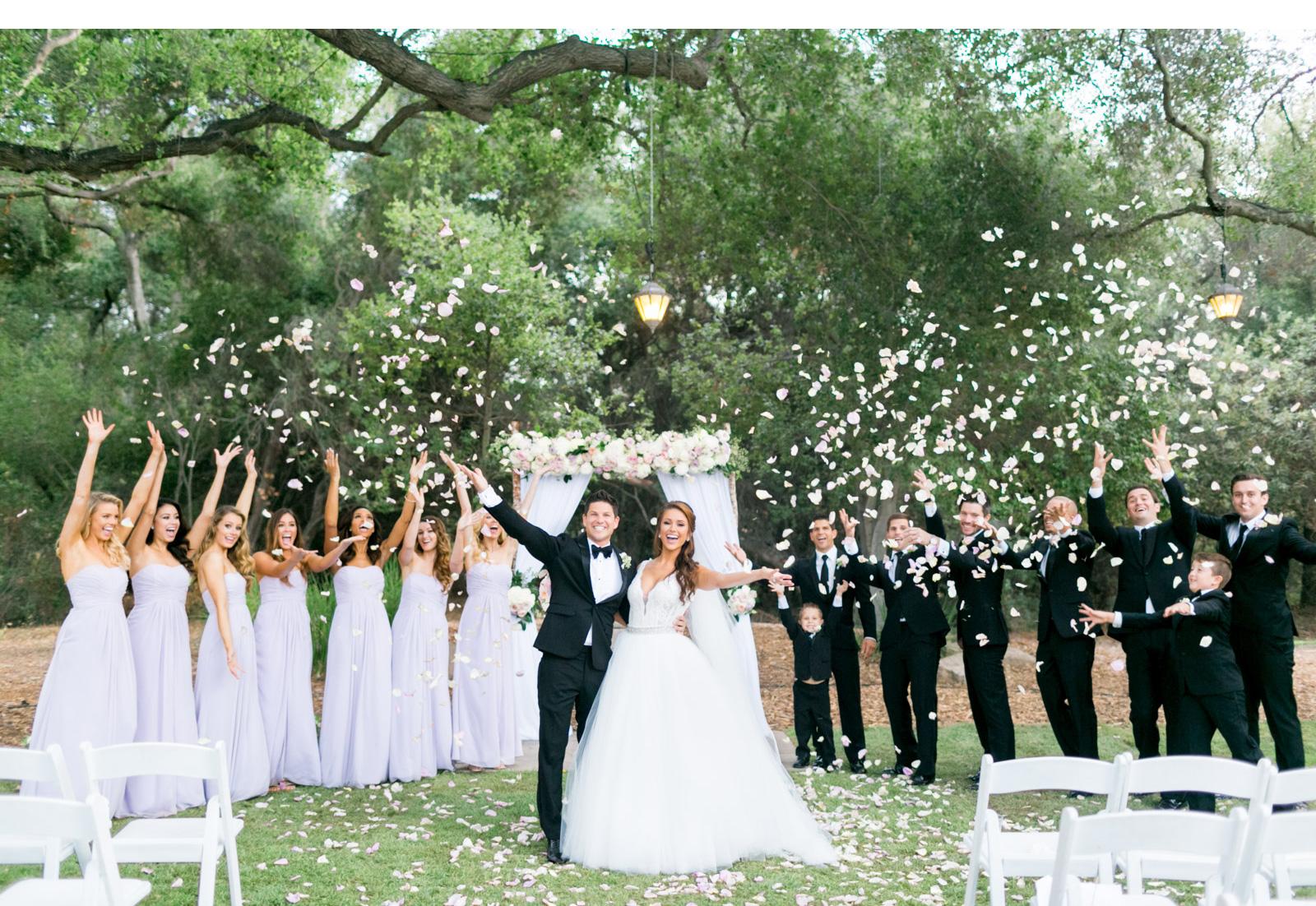 Miss-USA-Nia-Sanchez-Temecula-Wedding-Natalie-Schutt-Photography_07.jpg