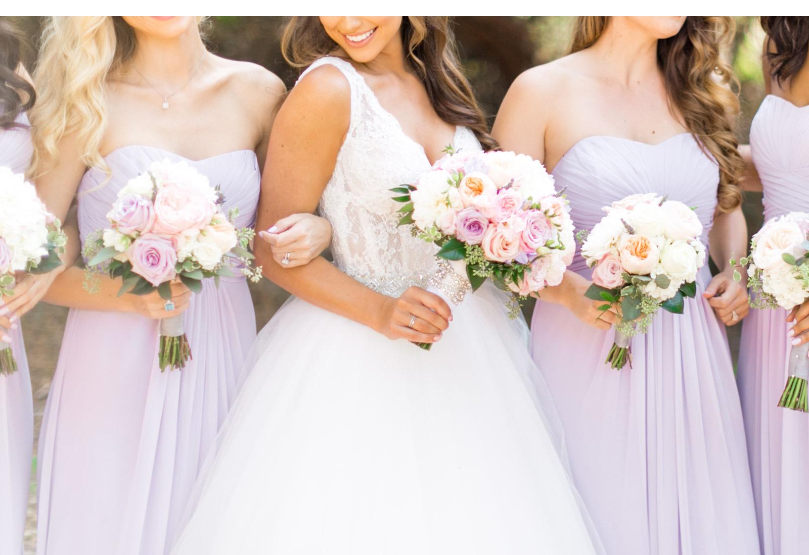Miss-USA-Temecula-Wedding-Natalie-Schutt-Photography_04.jpg