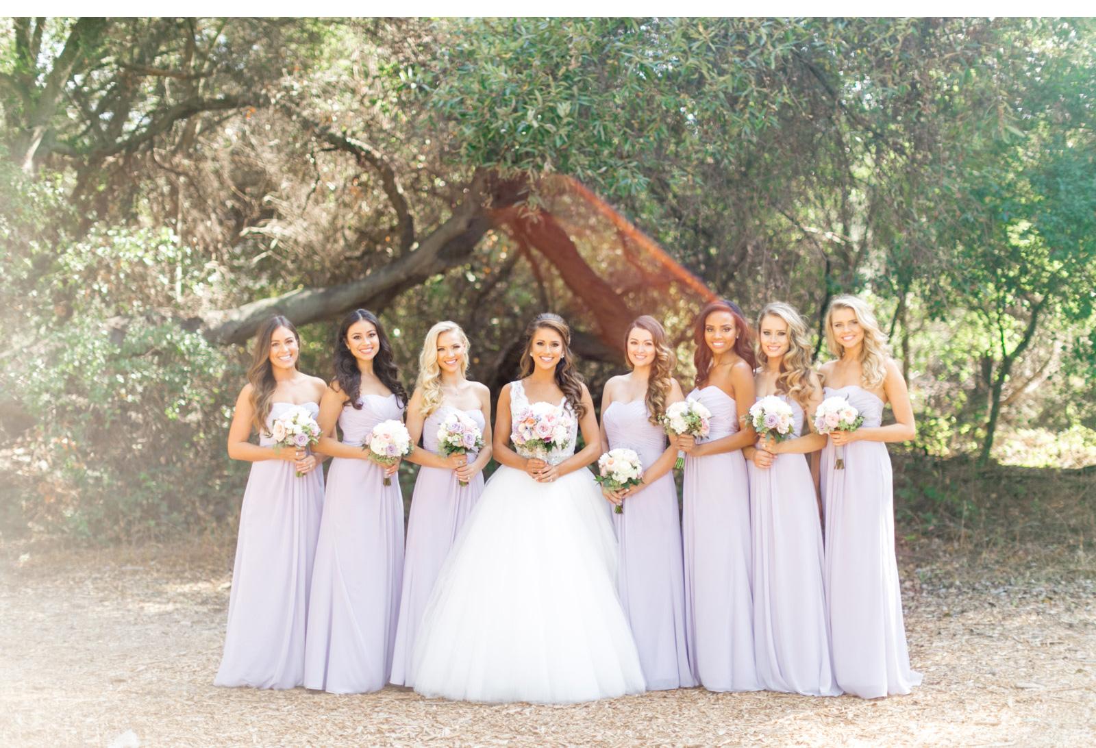 Miss-USA-Temecula-Wedding-Natalie-Schutt-Photography_03.jpg