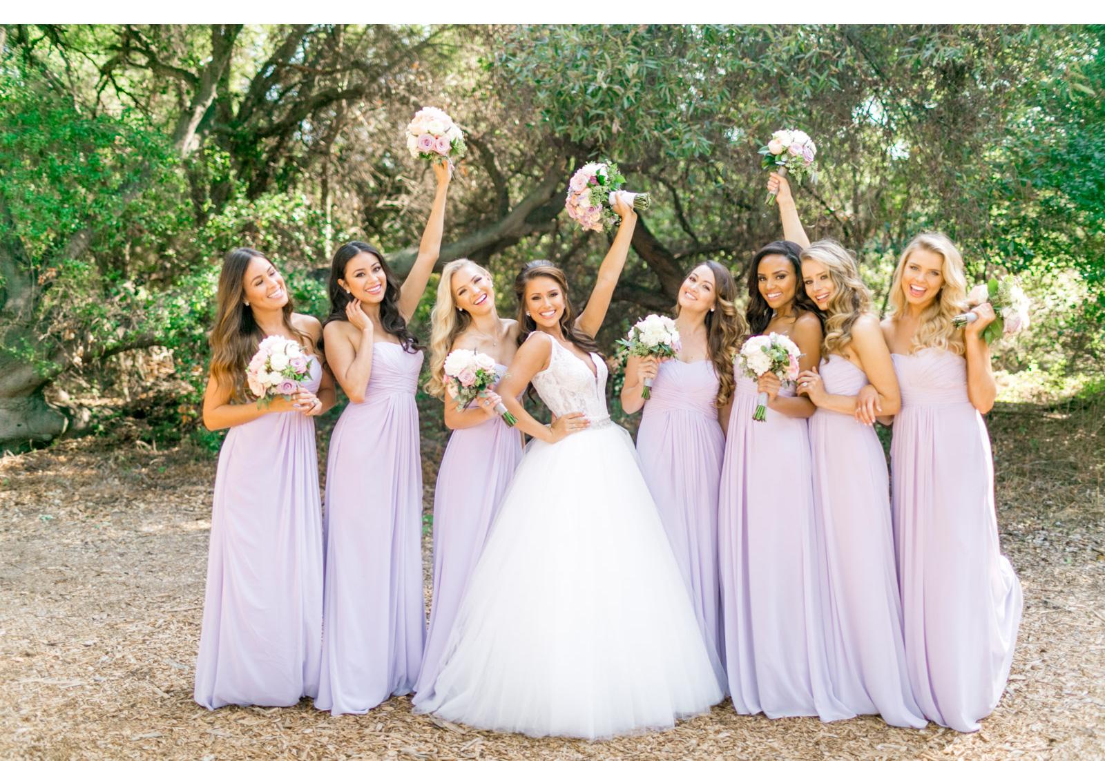 Miss-USA-Temecula-Wedding-Natalie-Schutt-Photography_06.jpg