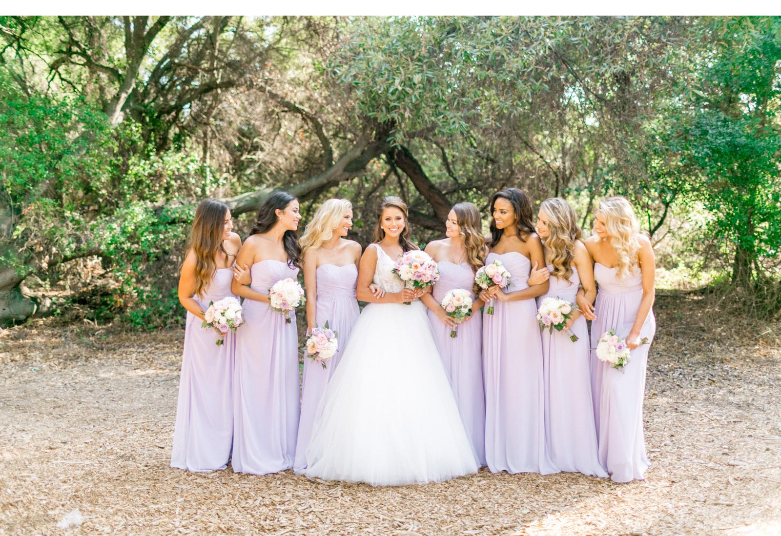 Miss-USA-Temecula-Wedding-Natalie-Schutt-Photography_05.jpg