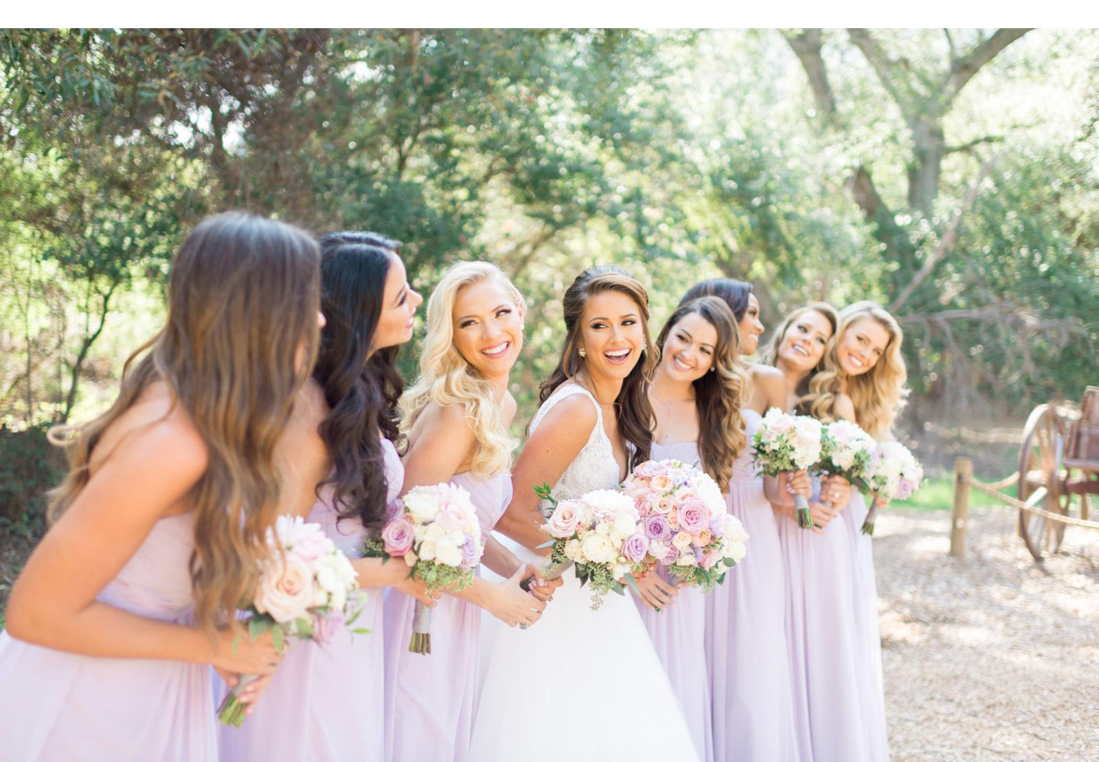 Miss-USA-Temecula-Wedding-Natalie-Schutt-Photography_07.jpg