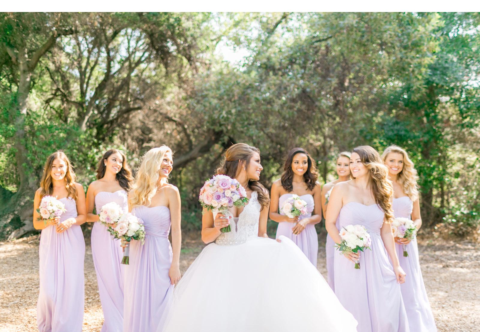Miss-USA-Temecula-Wedding-Natalie-Schutt-Photography_08.jpg