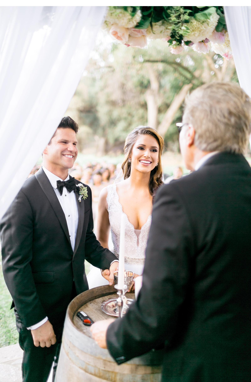 Miss-USA-Wedding-Ceremony-Natalie-Schutt-Photography_01.jpg