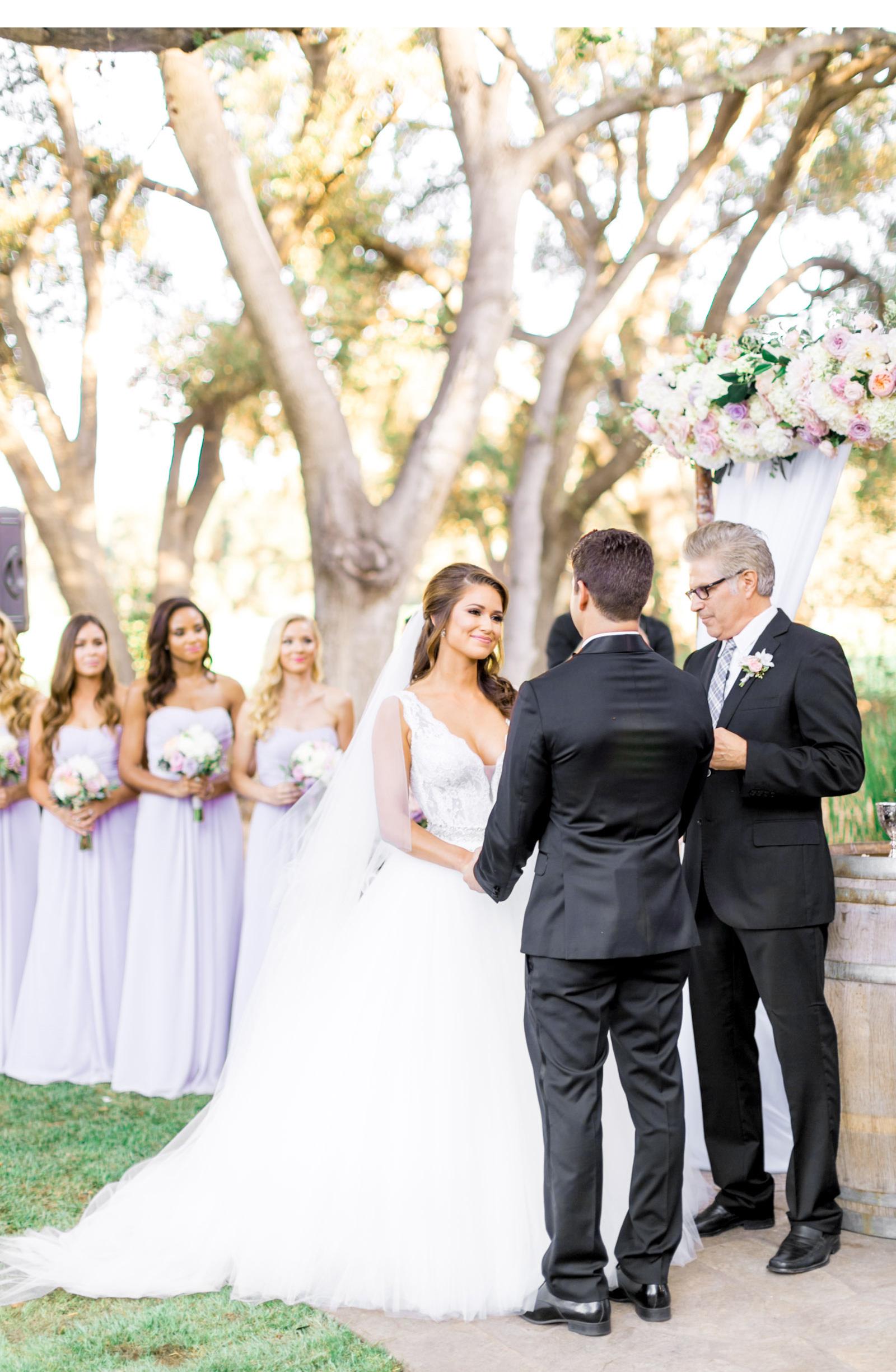 Miss-USA-Wedding-Ceremony-Natalie-Schutt-Photography_02.jpg