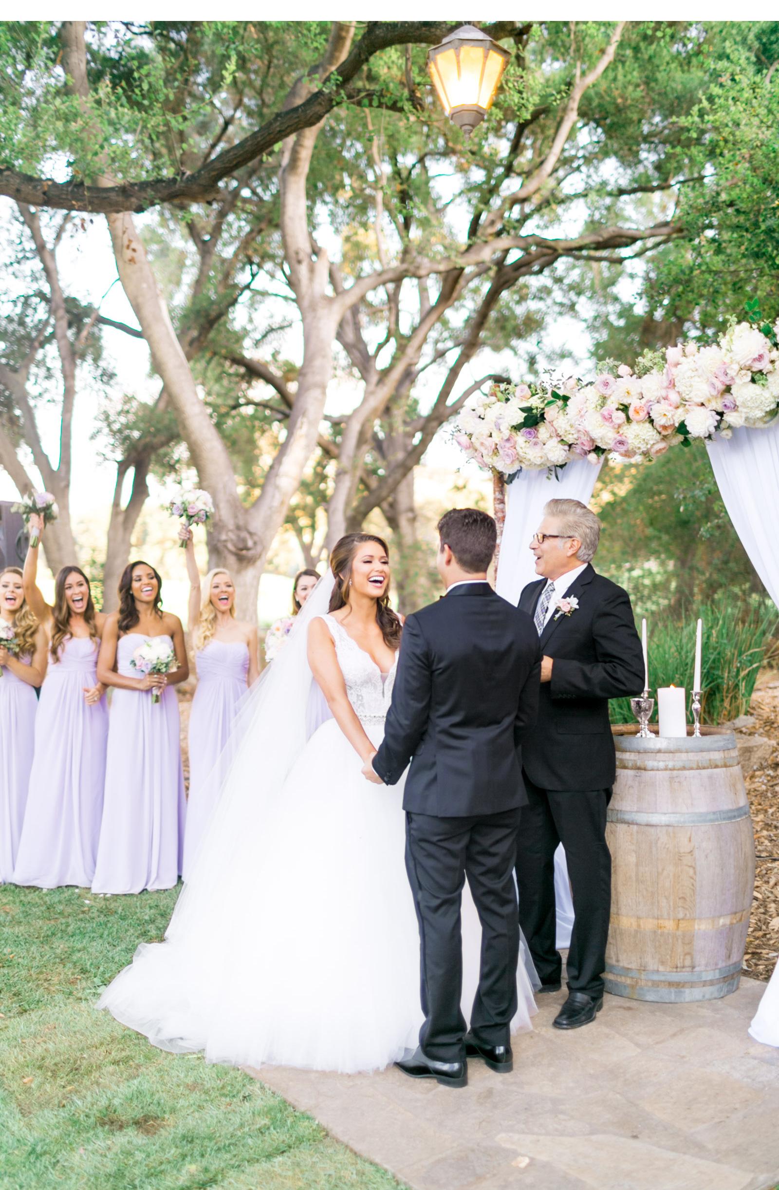 Miss-USA-Wedding-Ceremony-Natalie-Schutt-Photography_03.jpg