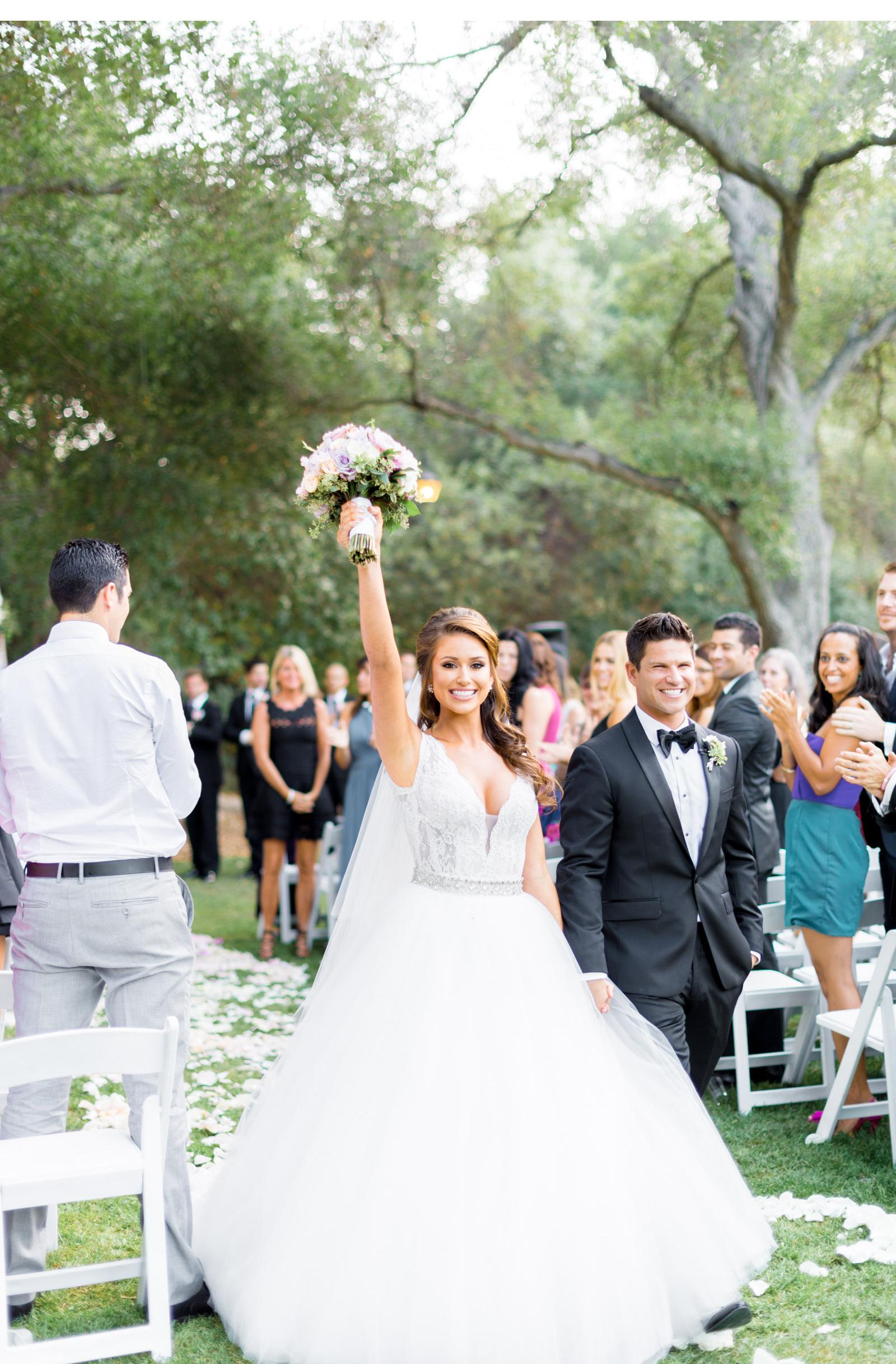 Miss-USA-Wedding-Ceremony-Natalie-Schutt-Photography_04.jpg