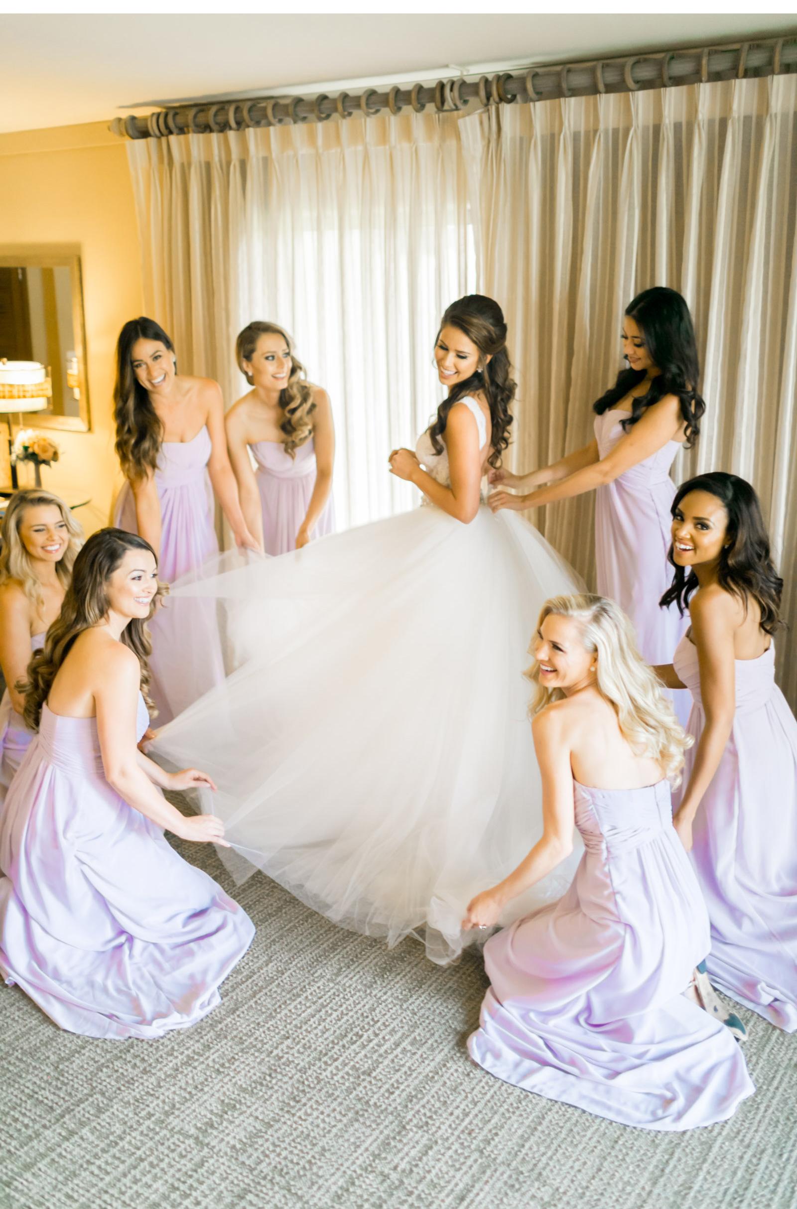 Miss-USA-Wedding-Nia-Booko-Natalie-Schutt-Photography_01.jpg