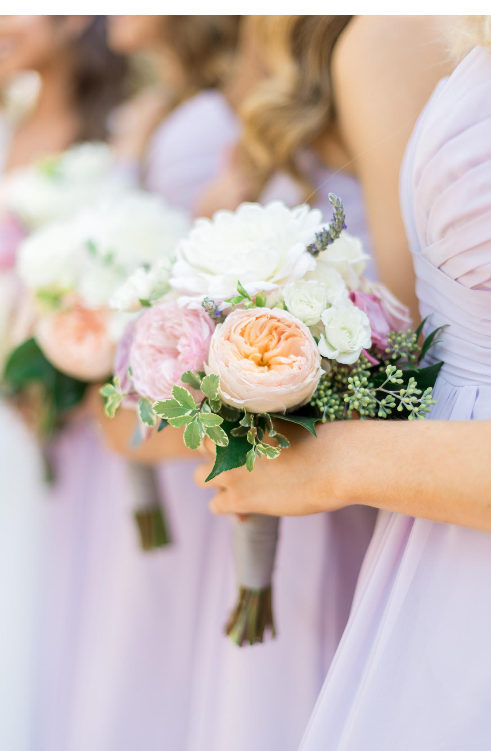 Miss-USA-Wedding-Nia-Booko-Natalie-Schutt-Photography_04.jpg