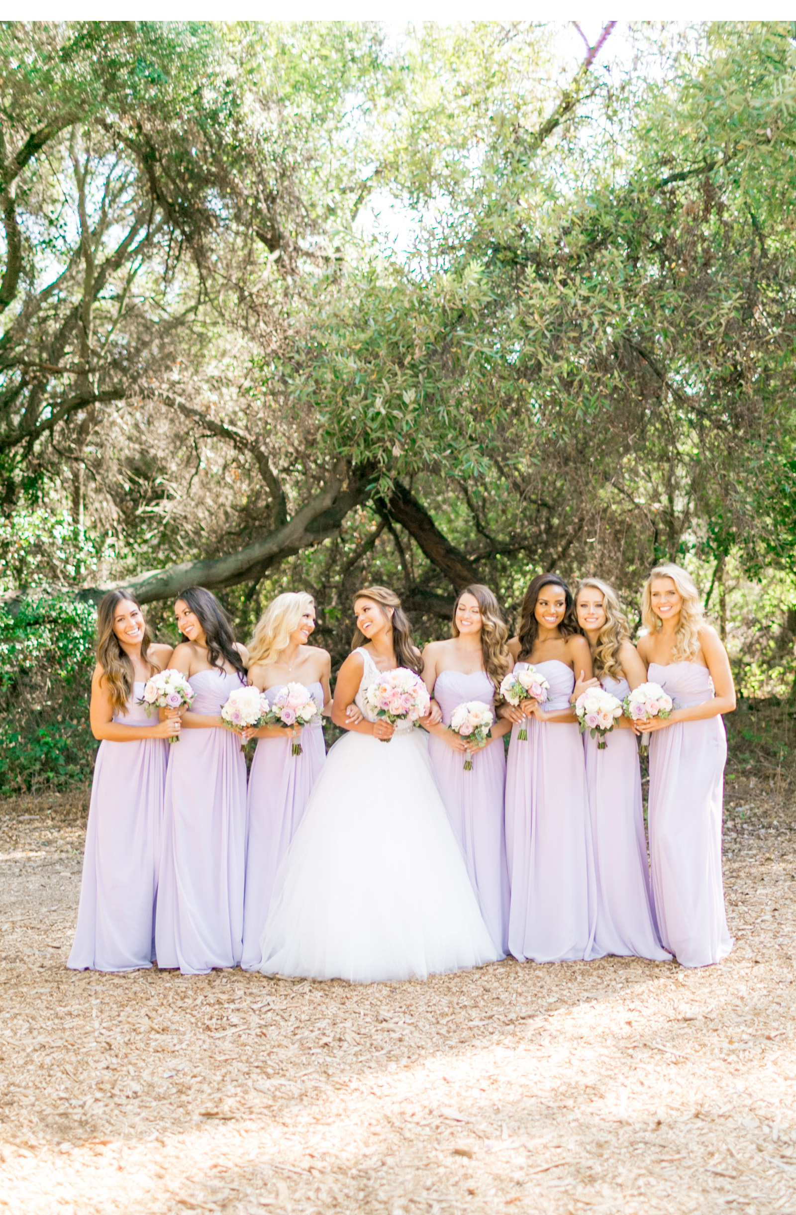Miss-USA-Wedding-Nia-Booko-Natalie-Schutt-Photography_03.jpg