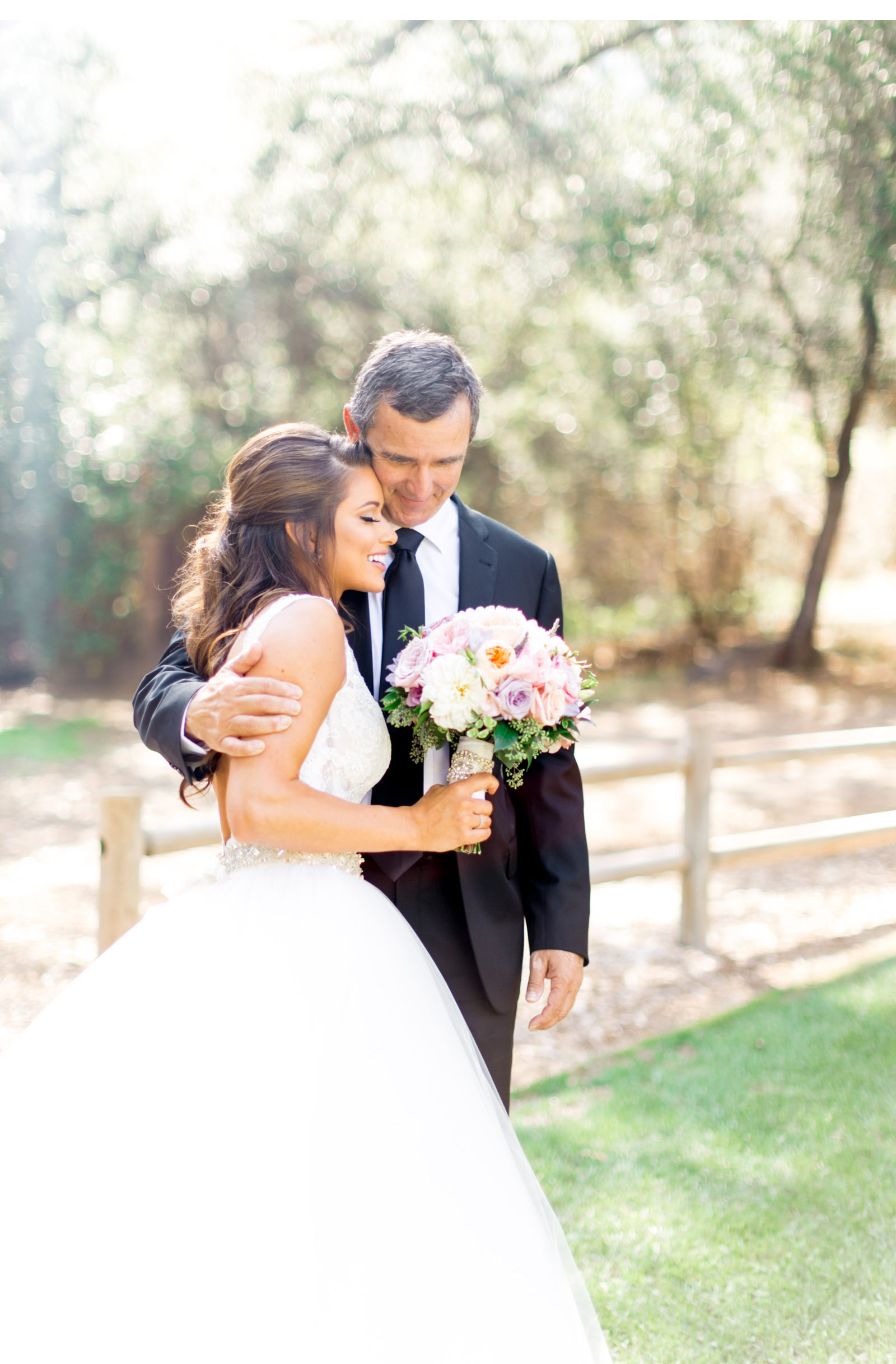 Nia-&-Daniel-Booko-Wedding-Natalie-Schutt-Photography_02.jpg