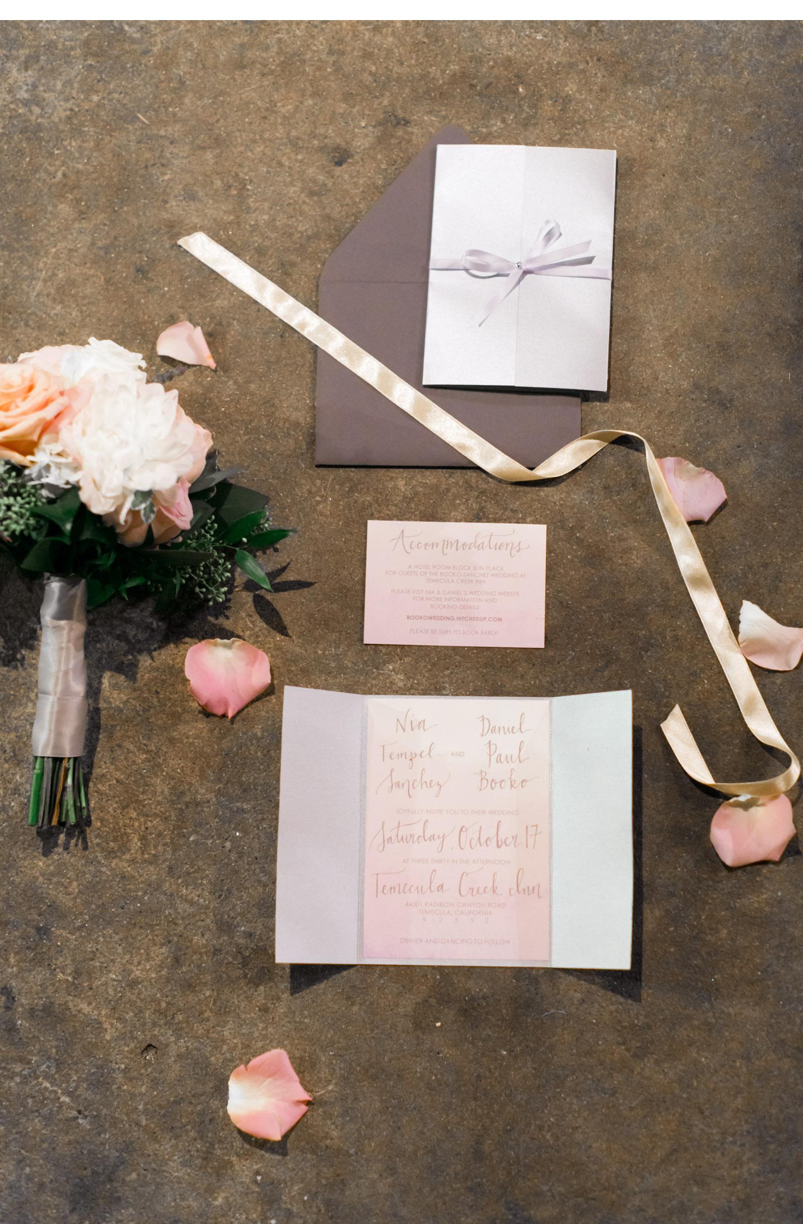 Nia-&-Daniel-Booko-Wedding-Natalie-Schutt-Photography_03.jpg