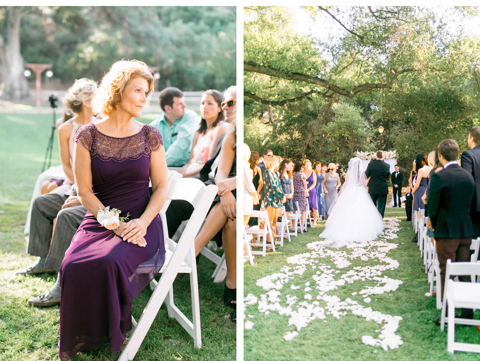 Nia-Booko-Miss-USA-Wedding_07.jpg