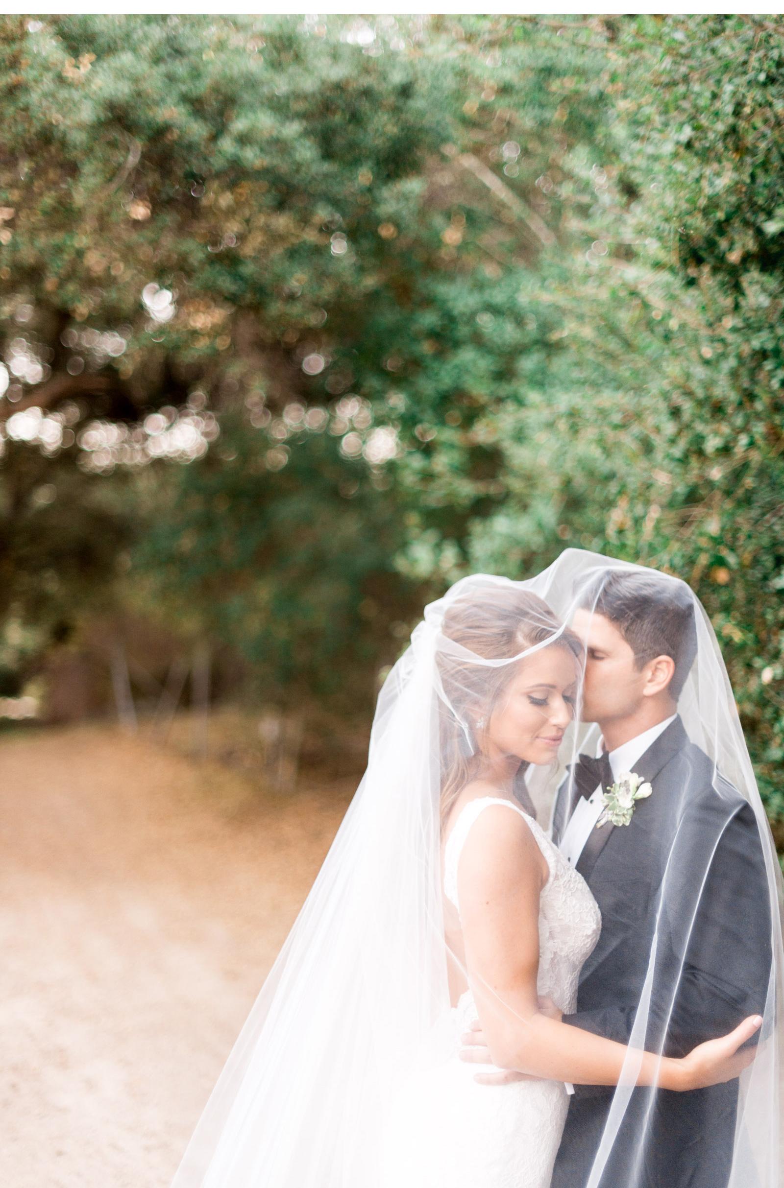 Nia-Sanchez-&-Daniel-Booko-Wedding-Natalie-Schutt-Photography_02.jpg