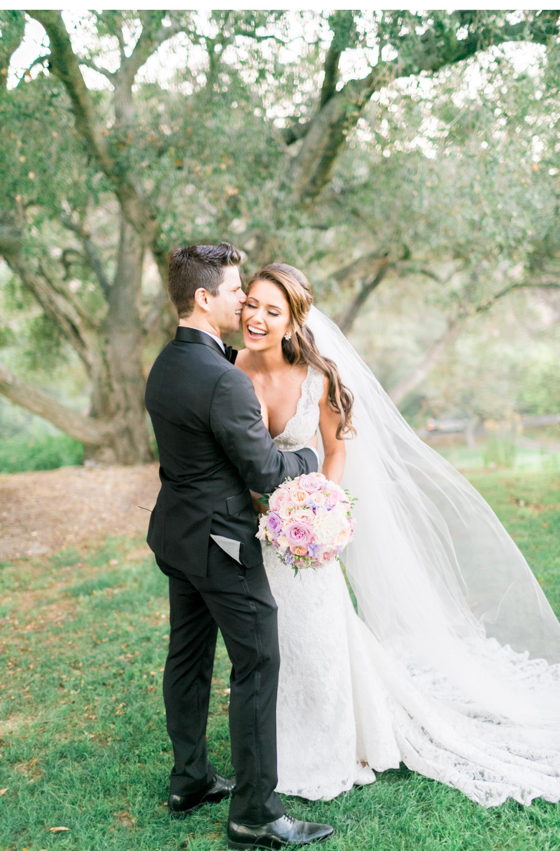 Nia-Sanchez-&-Daniel-Booko-Wedding-Natalie-Schutt-Photography_01.jpg
