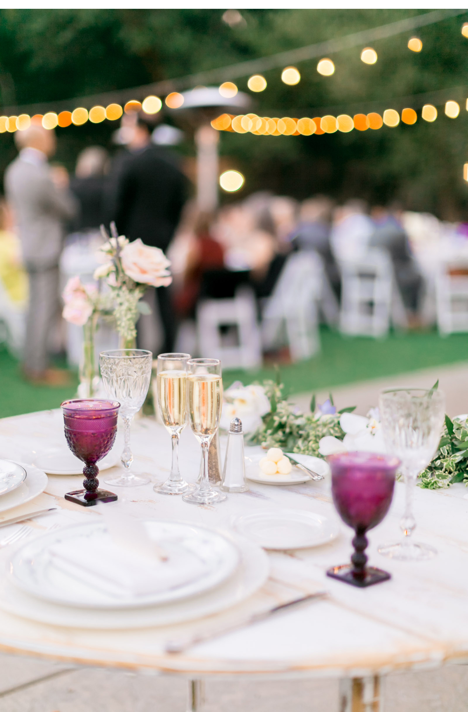 Nia-Sanchez-&-Daniel-Booko-Wedding-Natalie-Schutt-Photography_03.jpg