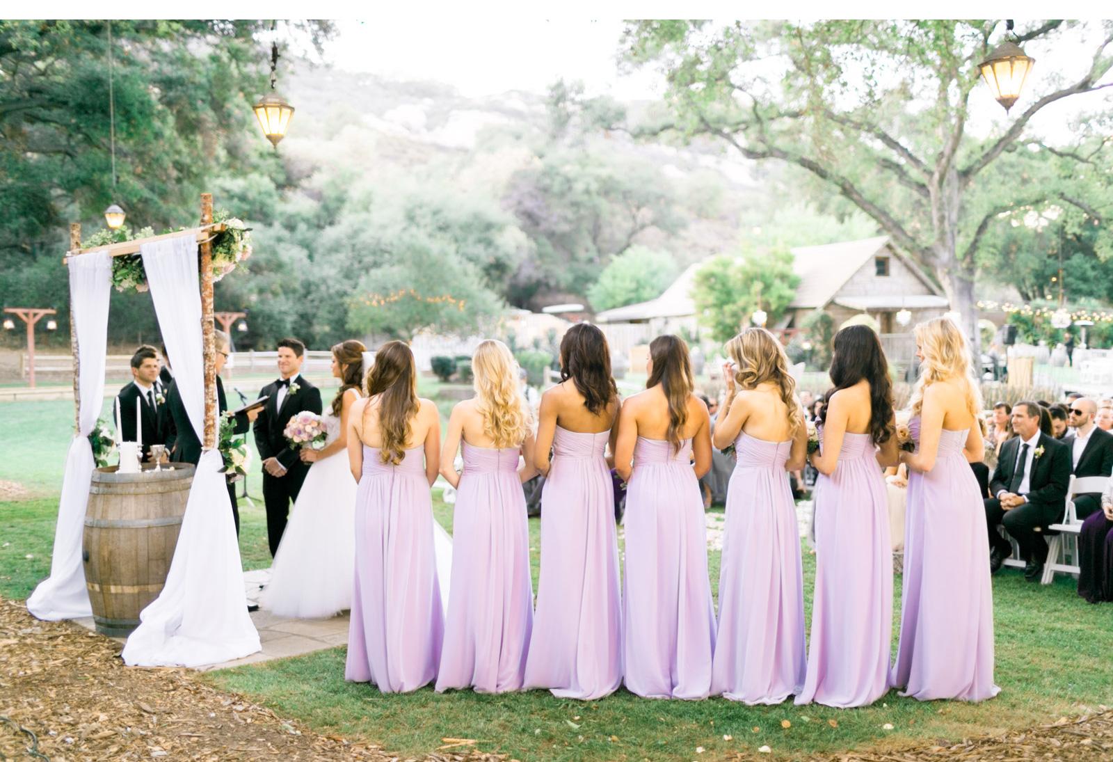 Nia-Sanchez-Miss-USA-Temecula-Wedding-Natalie-Schutt-Photography_02.jpg