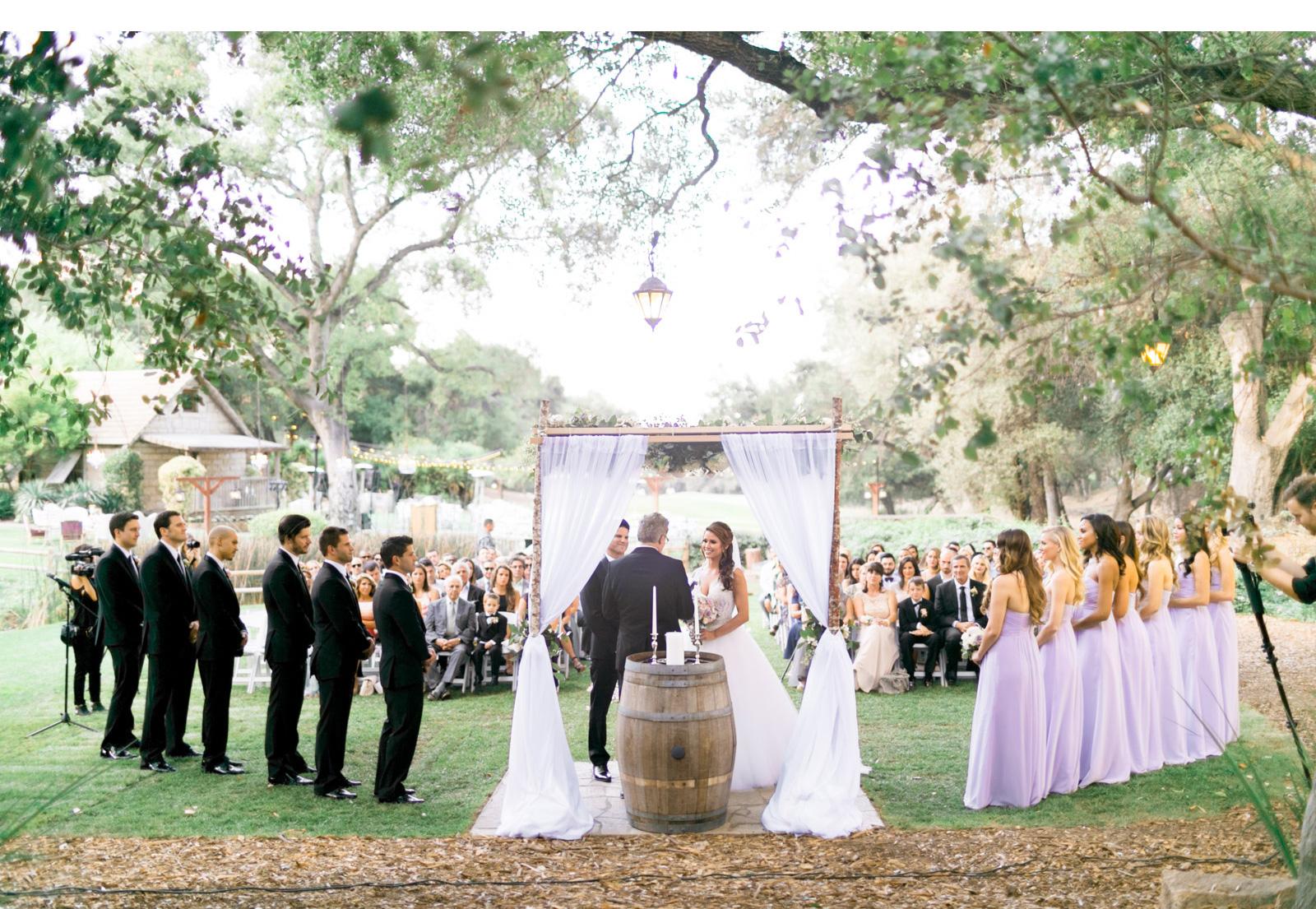 Nia-Sanchez-Miss-USA-Temecula-Wedding-Natalie-Schutt-Photography_03.jpg