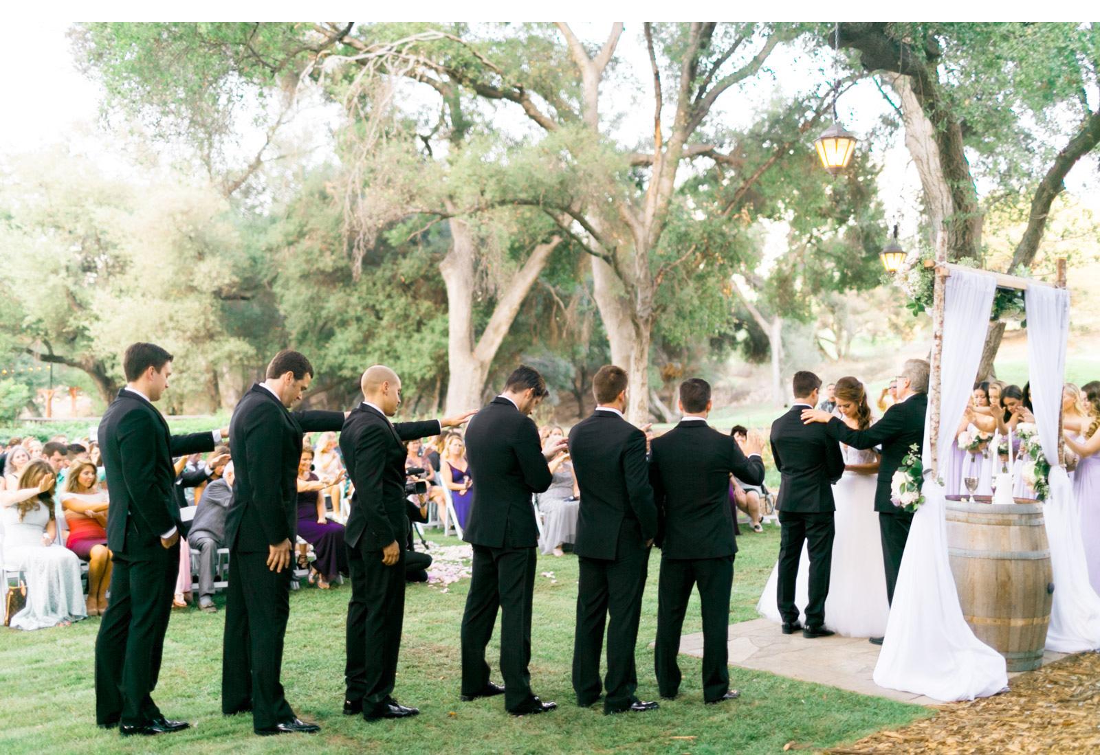Nia-Sanchez-Miss-USA-Temecula-Wedding-Natalie-Schutt-Photography_04.jpg