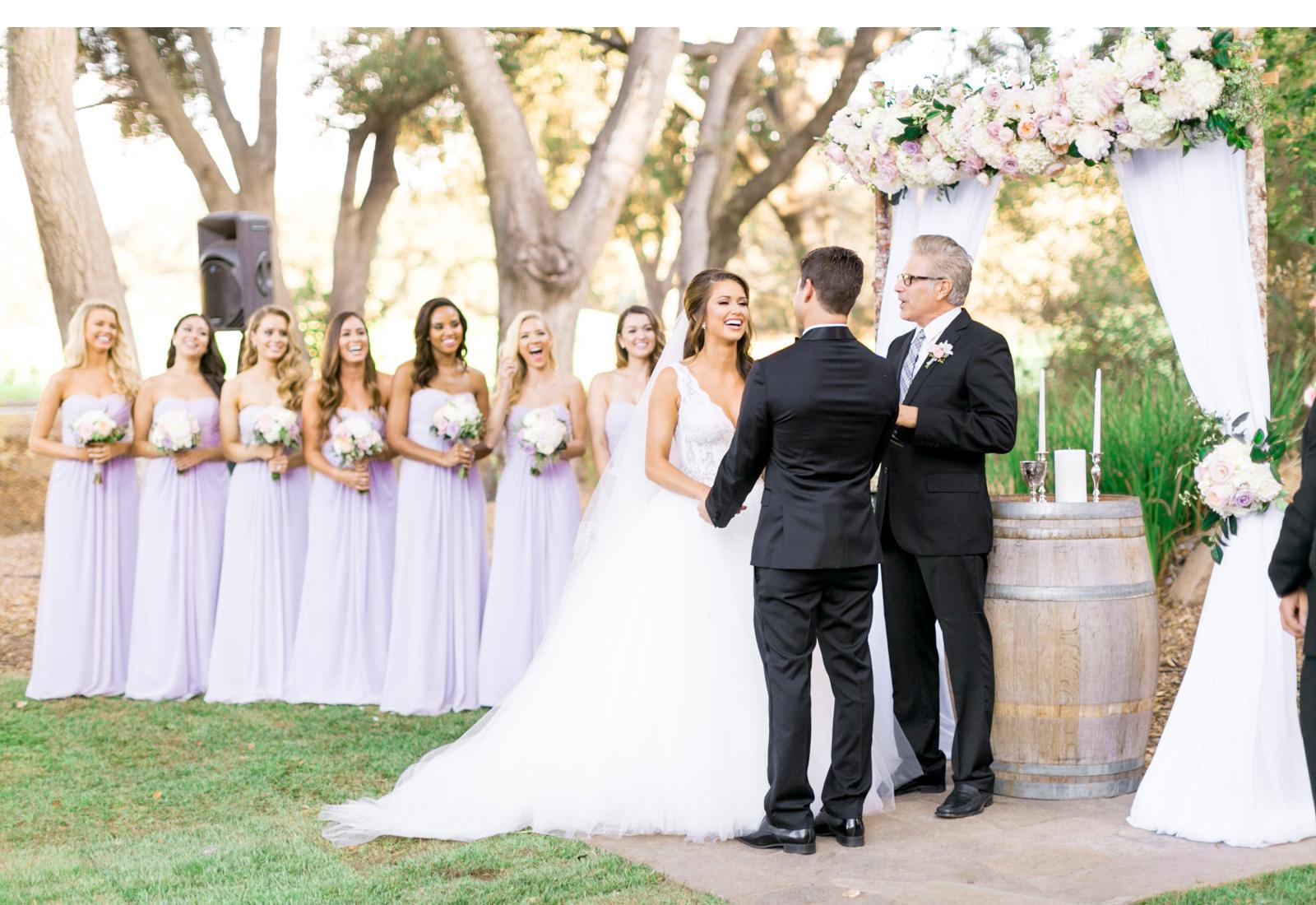 Nia-Sanchez-Miss-USA-Temecula-Wedding-Natalie-Schutt-Photography_05.jpg