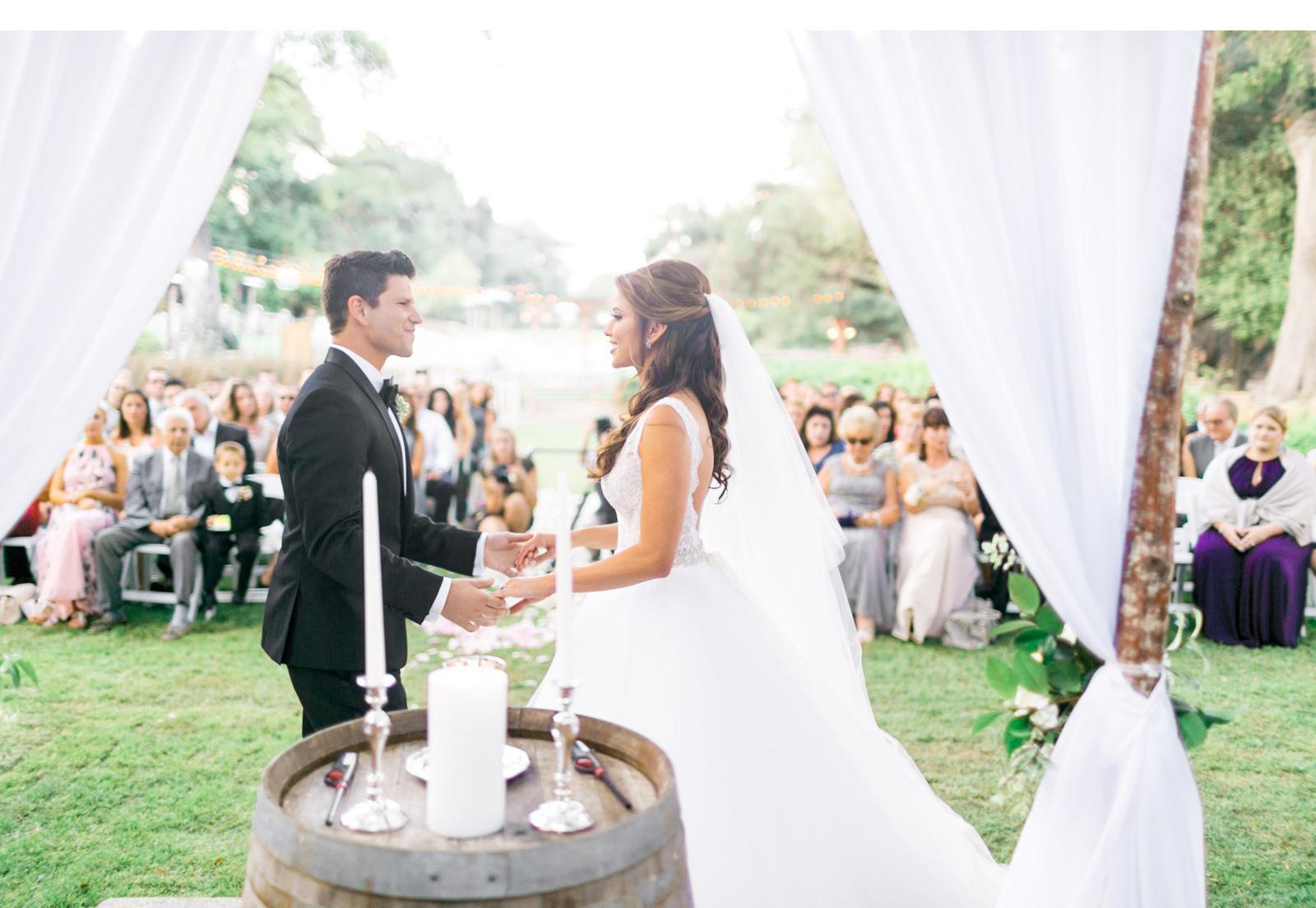 Nia-Sanchez-Miss-USA-Temecula-Wedding-Natalie-Schutt-Photography_06.jpg