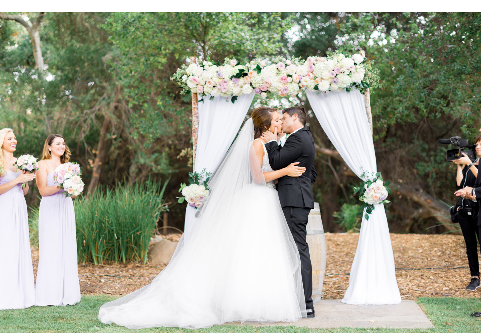 Nia-Sanchez-Miss-USA-Temecula-Wedding-Natalie-Schutt-Photography_07.jpg