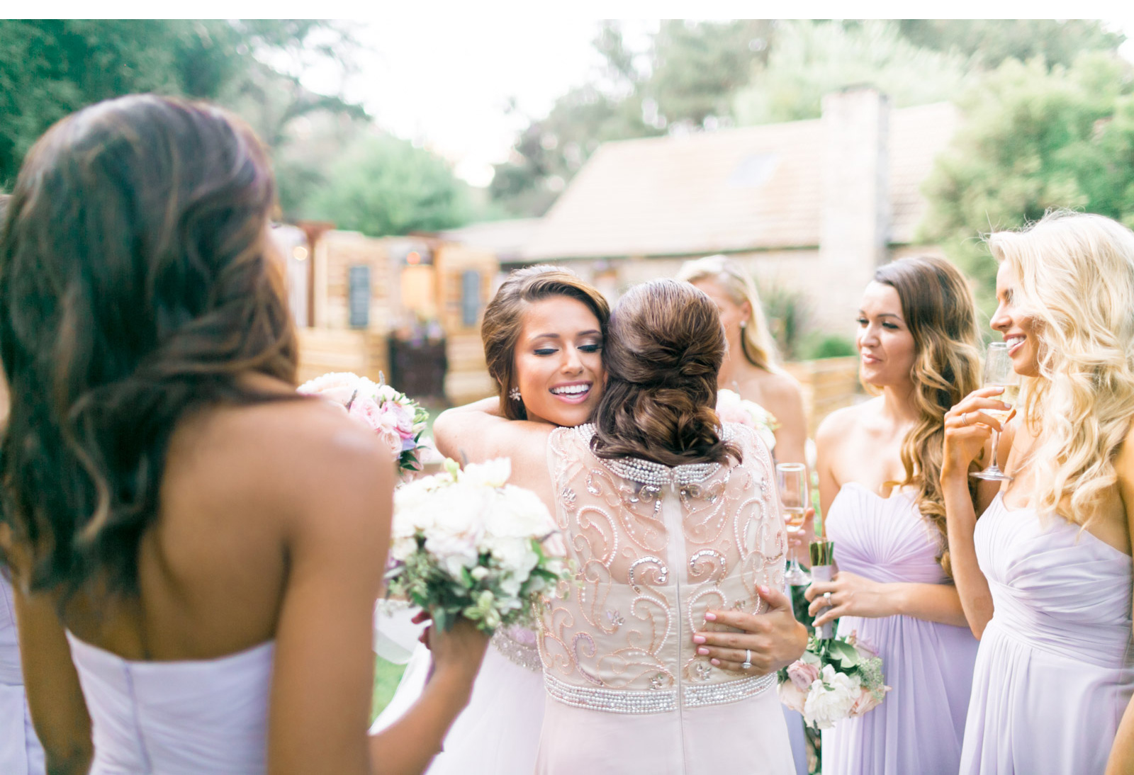 Nia-Sanchez-Miss-USA-Temecula-Wedding-Natalie-Schutt-Photography_09.jpg