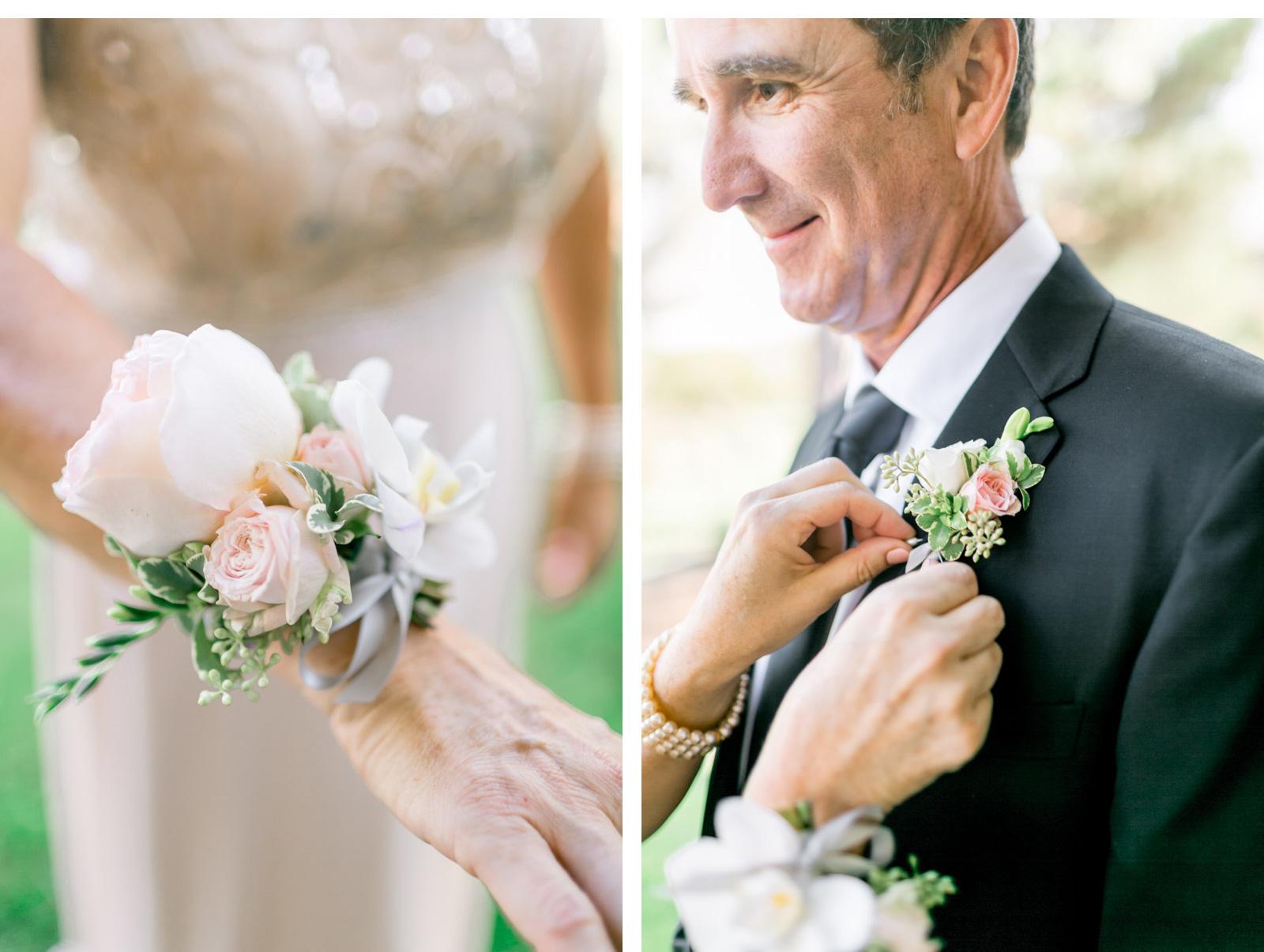 Nia-Sanchez-Southern-California-Wedding-Natalie-Schutt-Photography_01.jpg