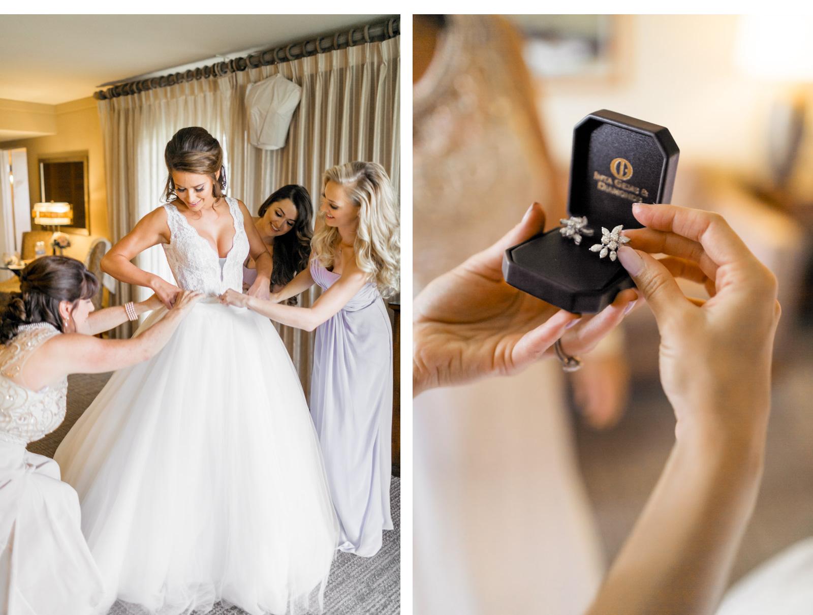 Nia-Sanchez-Southern-California-Wedding-Natalie-Schutt-Photography_02.jpg
