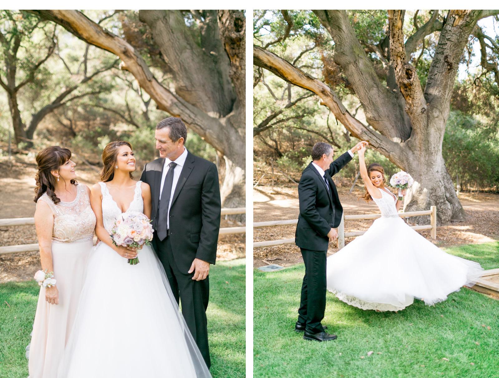 Nia-Sanchez-Southern-California-Wedding-Natalie-Schutt-Photography_05.jpg