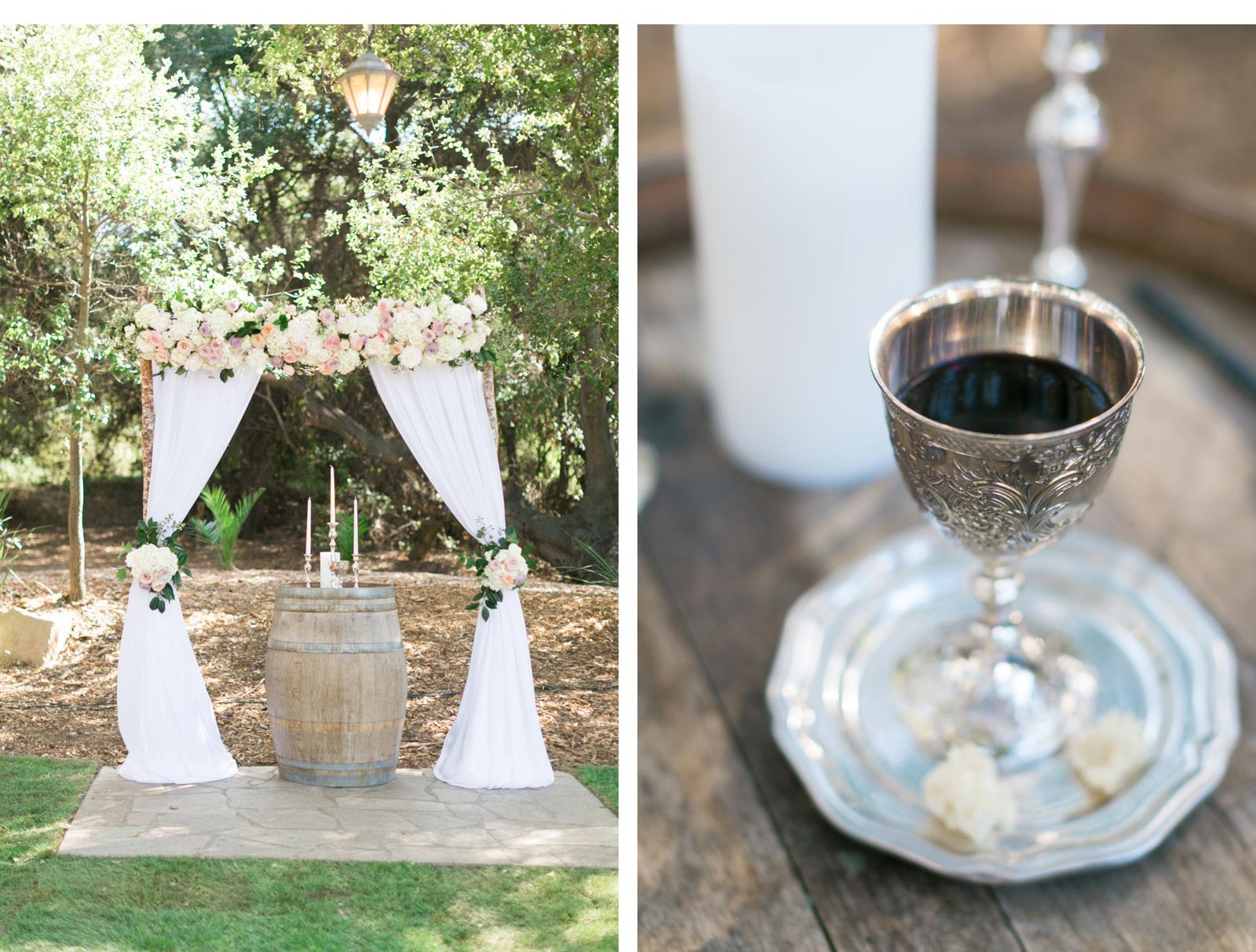 Nia-Sanchez-Southern-California-Wedding-Natalie-Schutt-Photography_06.jpg