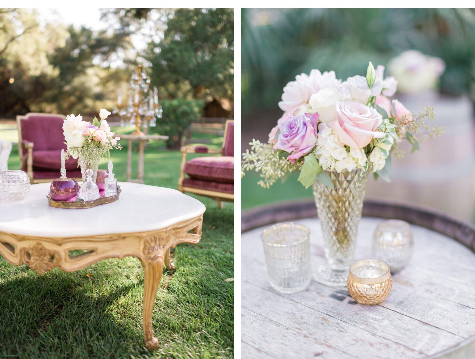 Nia-Sanchez-Southern-California-Wedding-Natalie-Schutt-Photography_07.jpg