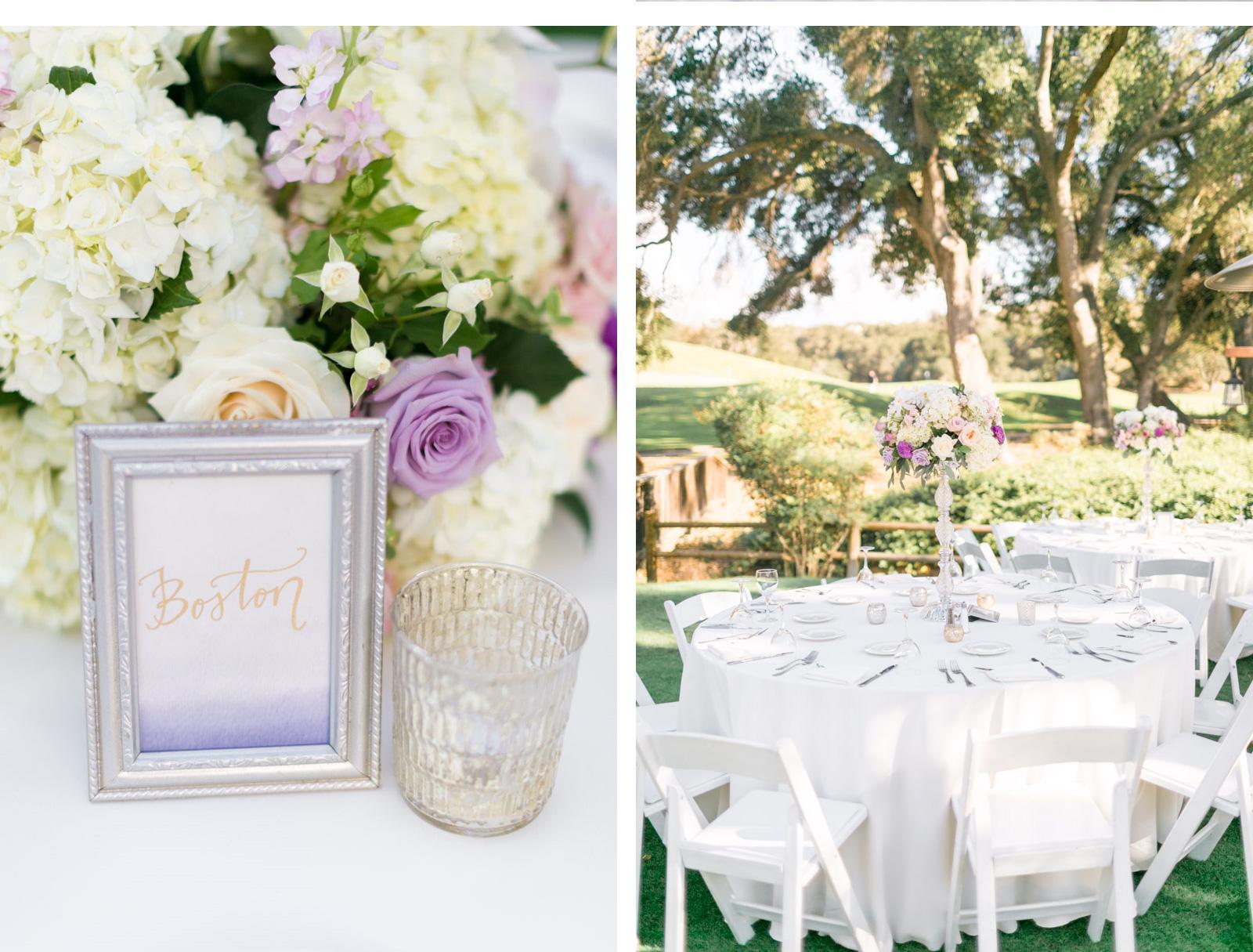 Nia-Sanchez-Southern-California-Wedding-Natalie-Schutt-Photography_08.jpg