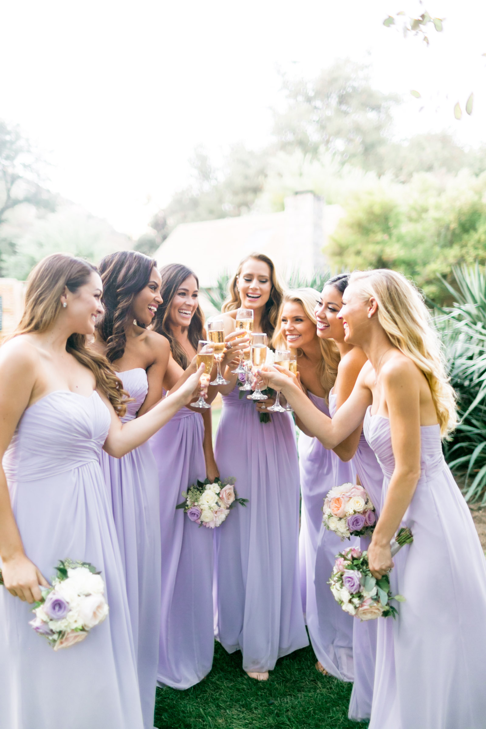 Nia-Sanchez-Temcula-Wedding-Natalie-Schutt-Photography_02.jpg