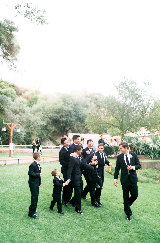 Nia-Sanchez-Temcula-Wedding-Natalie-Schutt-Photography_01.jpg