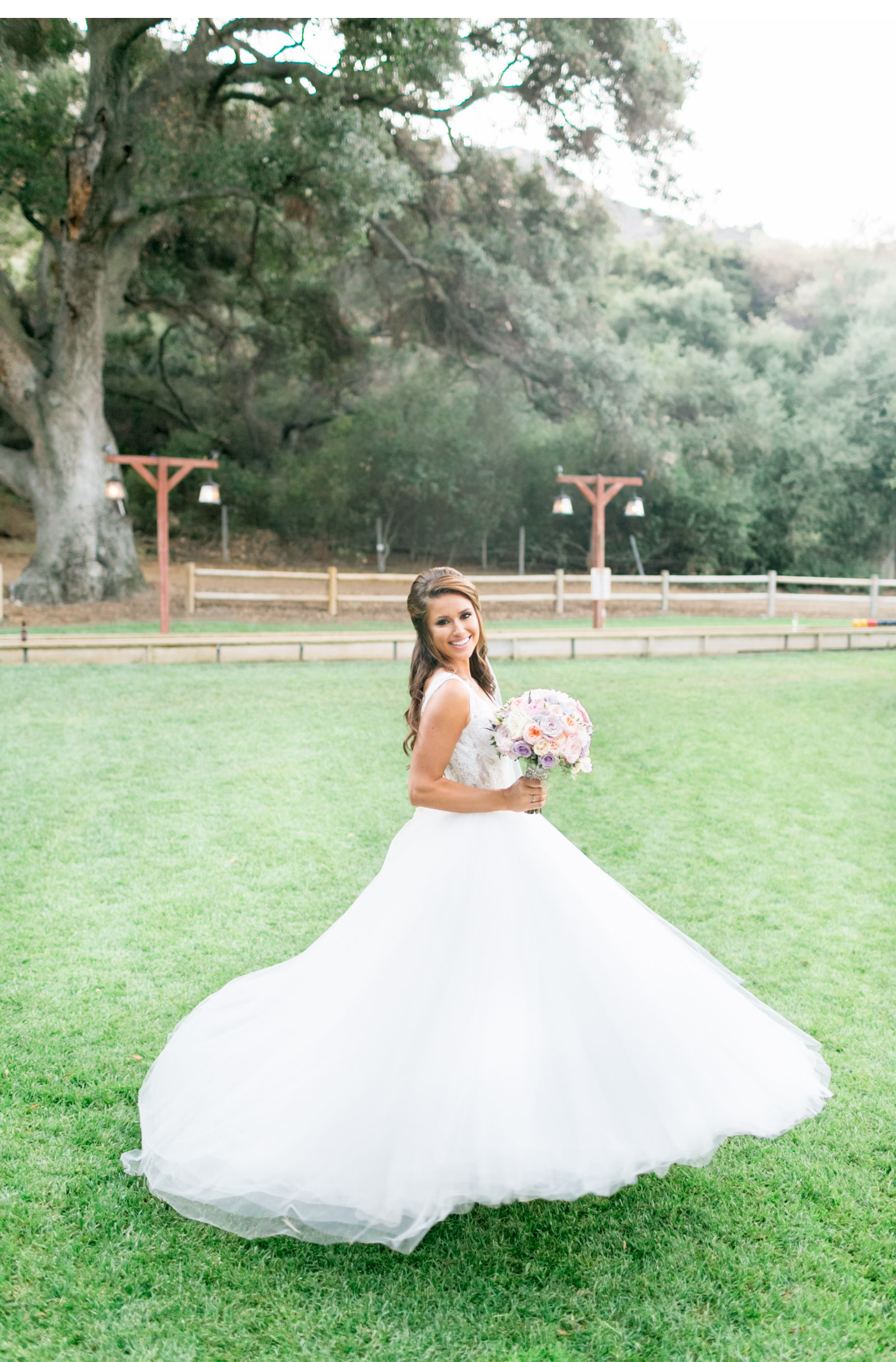 Nia-Sanchez-Temcula-Wedding-Natalie-Schutt-Photography_03.jpg