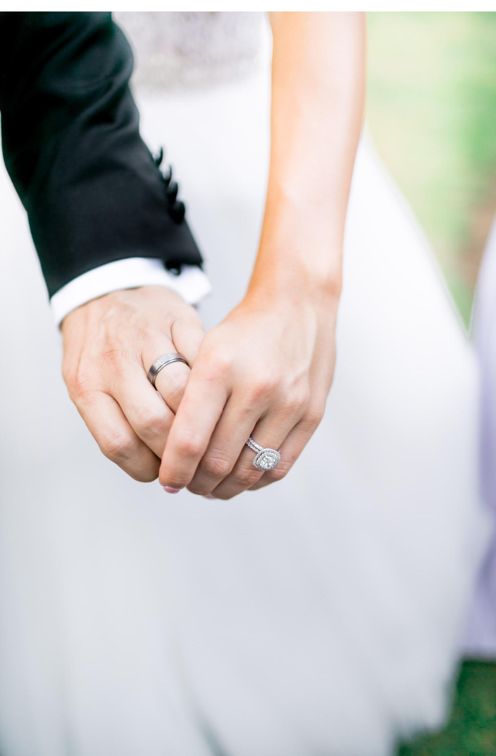 Nia-Sanchez-Temcula-Wedding-Natalie-Schutt-Photography_04.jpg
