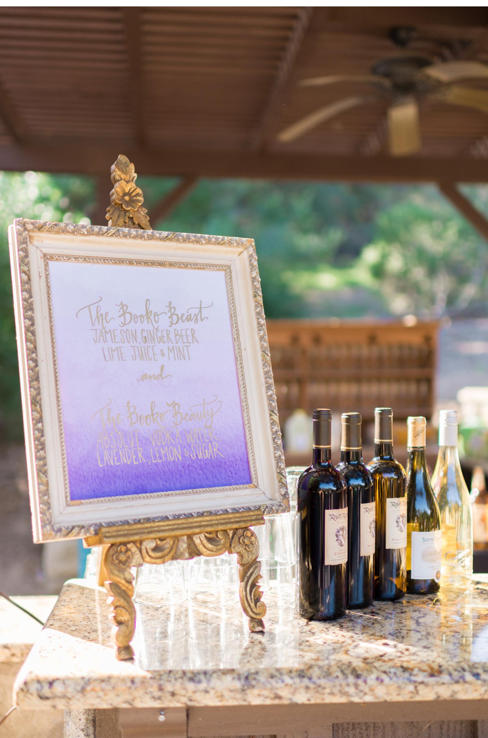 Nia-Sanchez-Wedding-First-Touch-Prayer-Natalie-Schutt-Photography_01.jpg