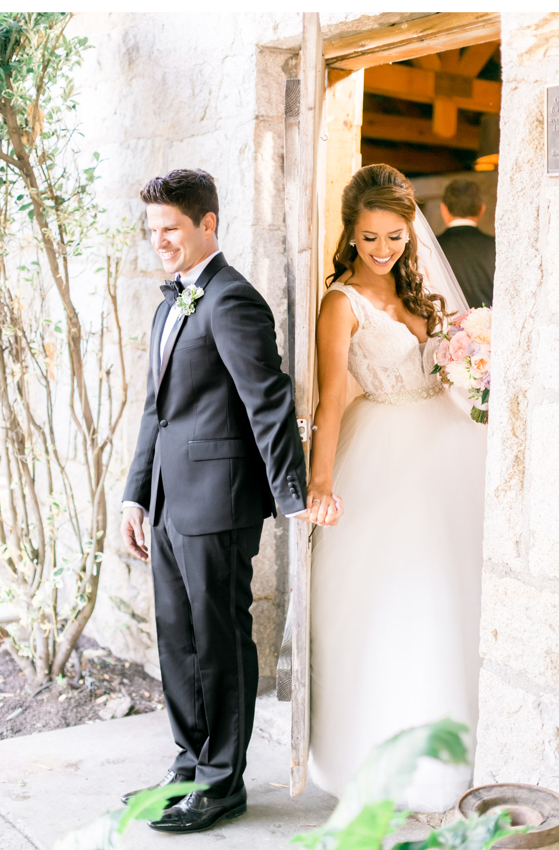 Nia-Sanchez-Wedding-First-Touch-Prayer-Natalie-Schutt-Photography_03.jpg