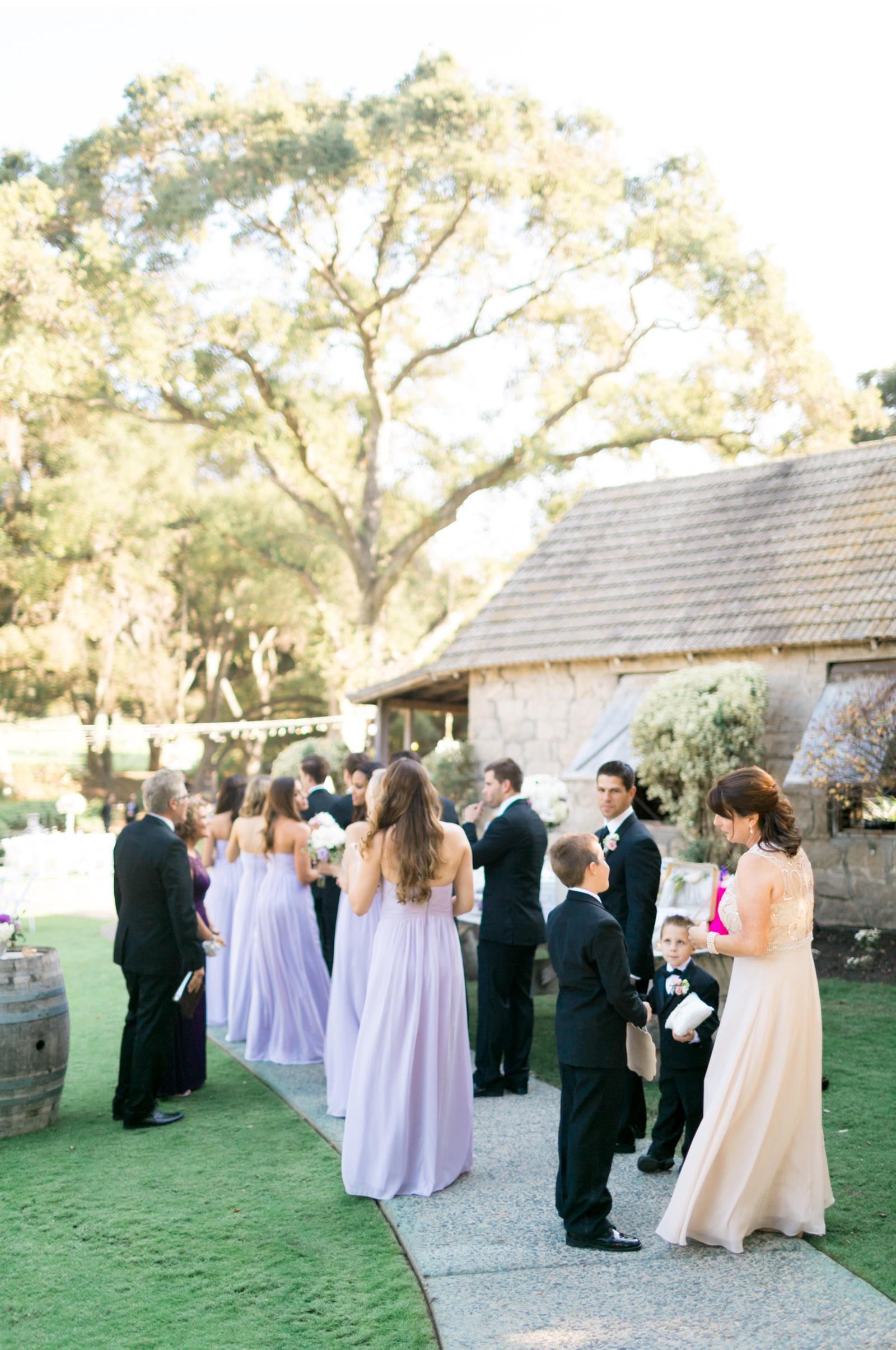 Nia-Sanchez-Wedding-First-Touch-Prayer-Natalie-Schutt-Photography_04.jpg